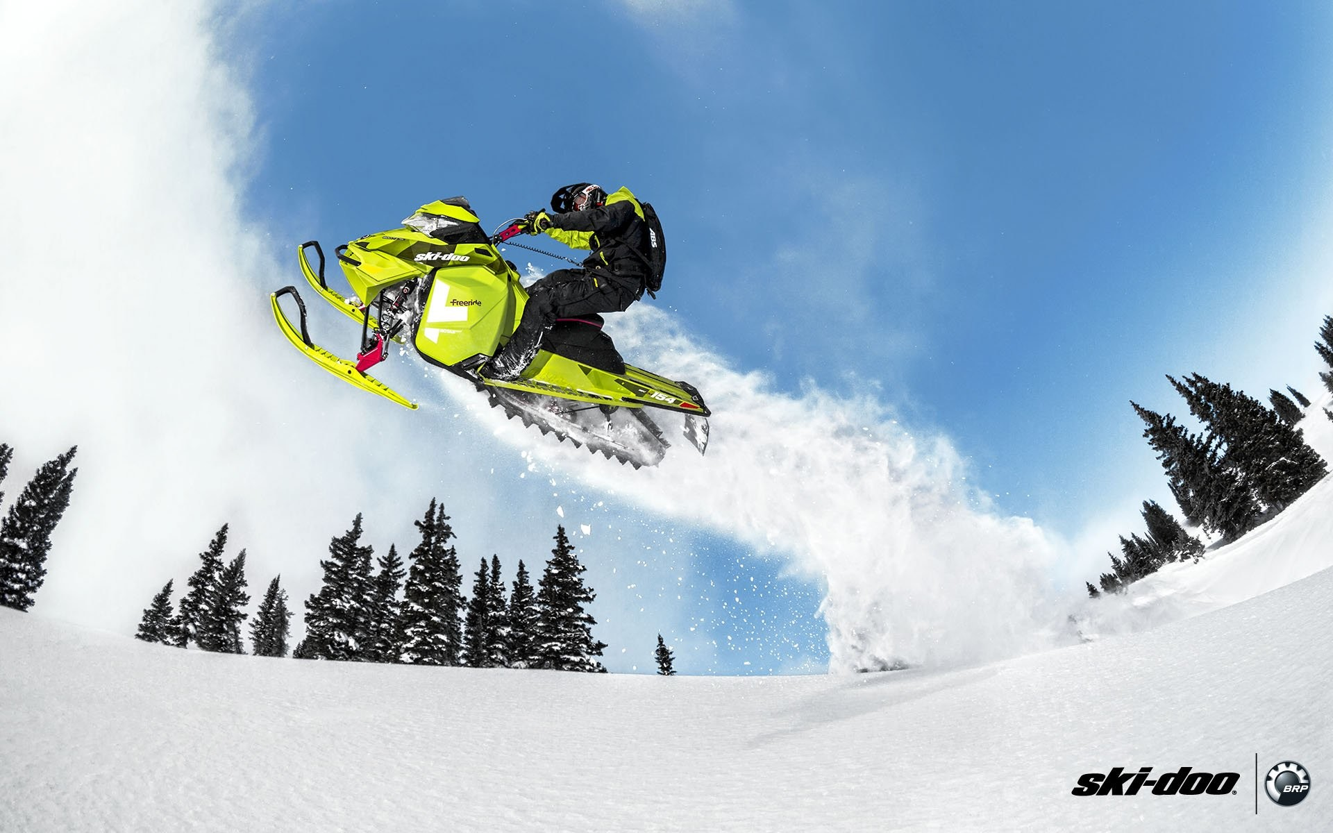 ski doo wallpaper  Ski Doo Wallpaper (60  images)