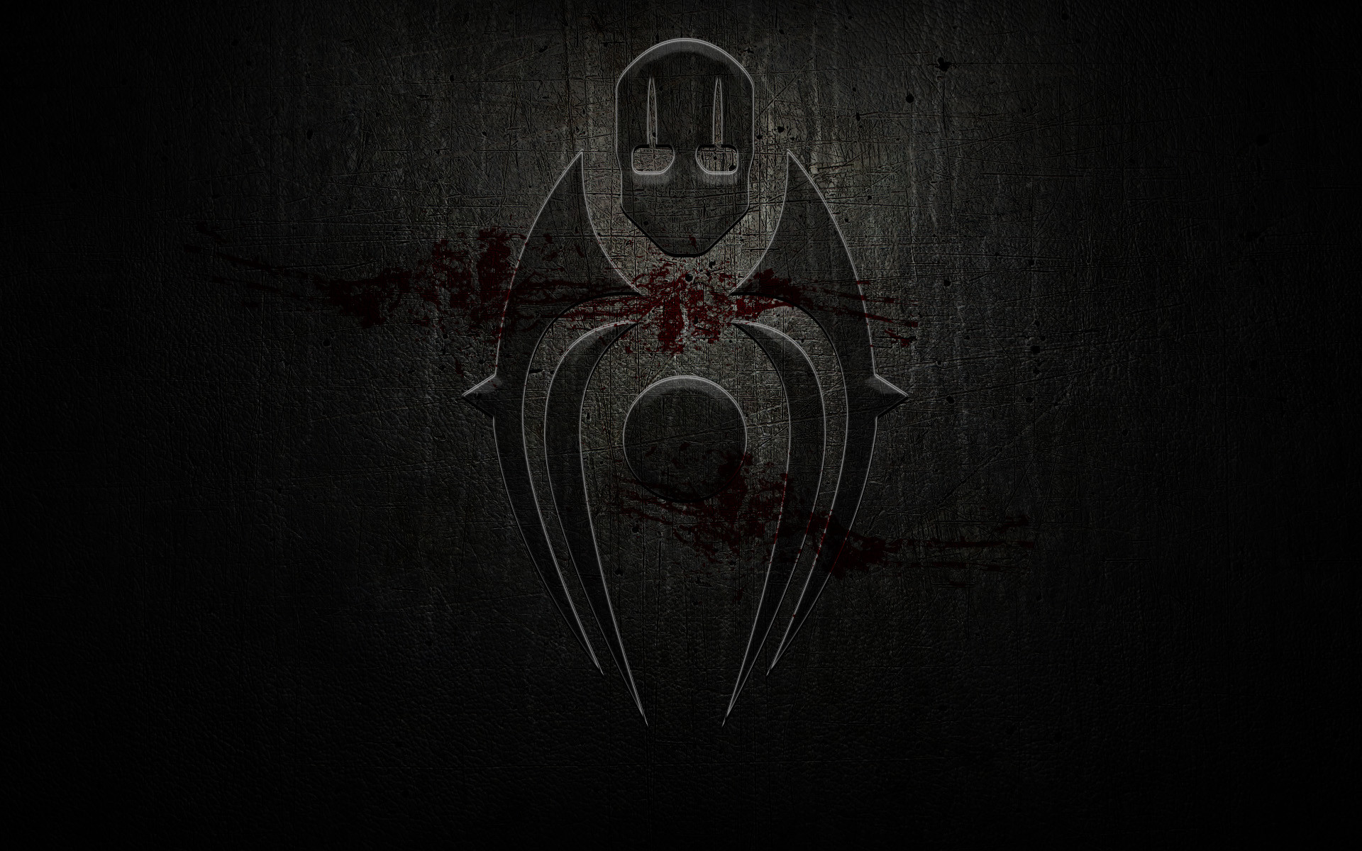 1920x1200 Brotherhood of Shadow