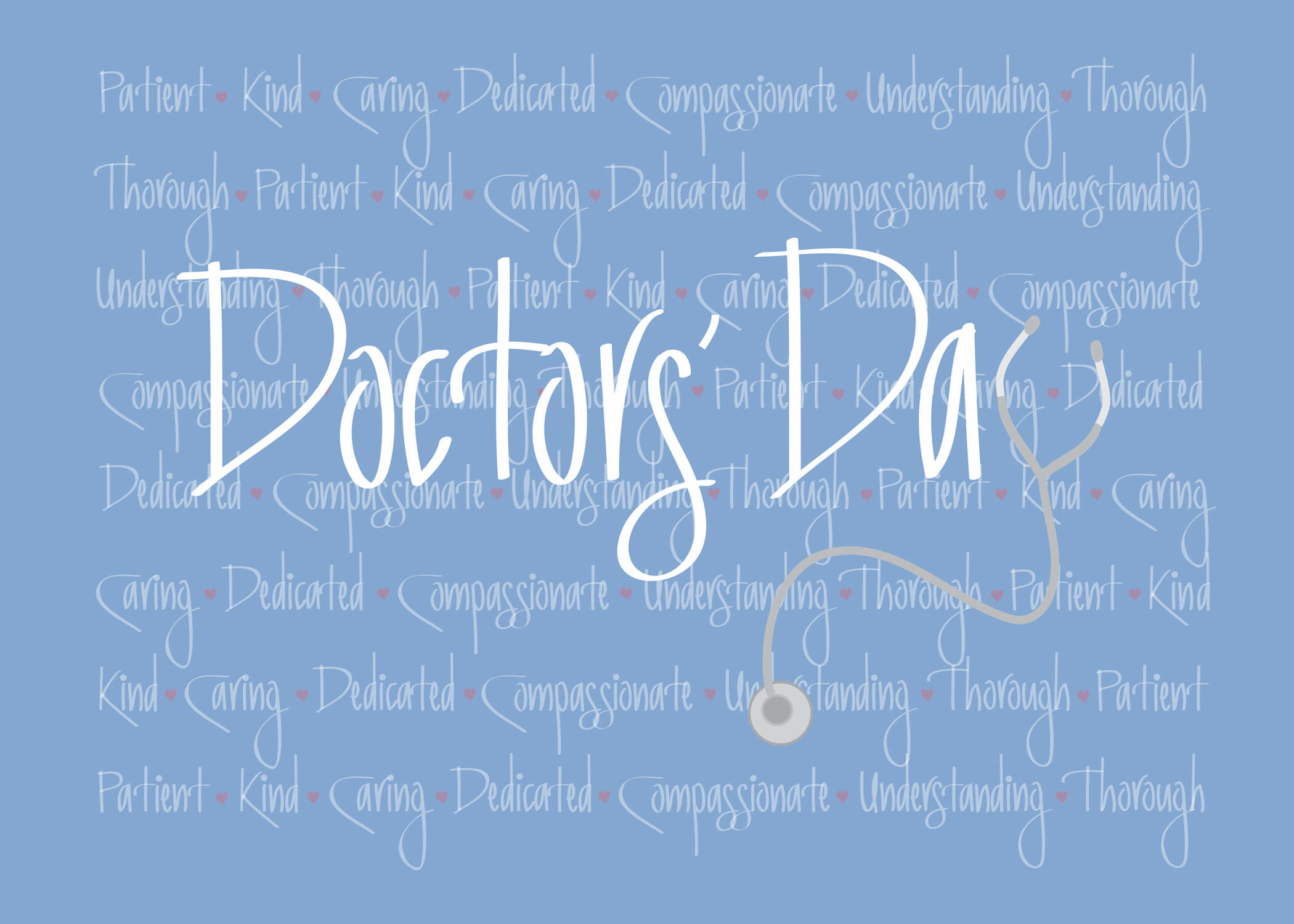 2100x1500 The 25+ best Happy doctors day images ideas on Pinterest | Tenth doctor,  Doctor who rose tyler and Donna noble