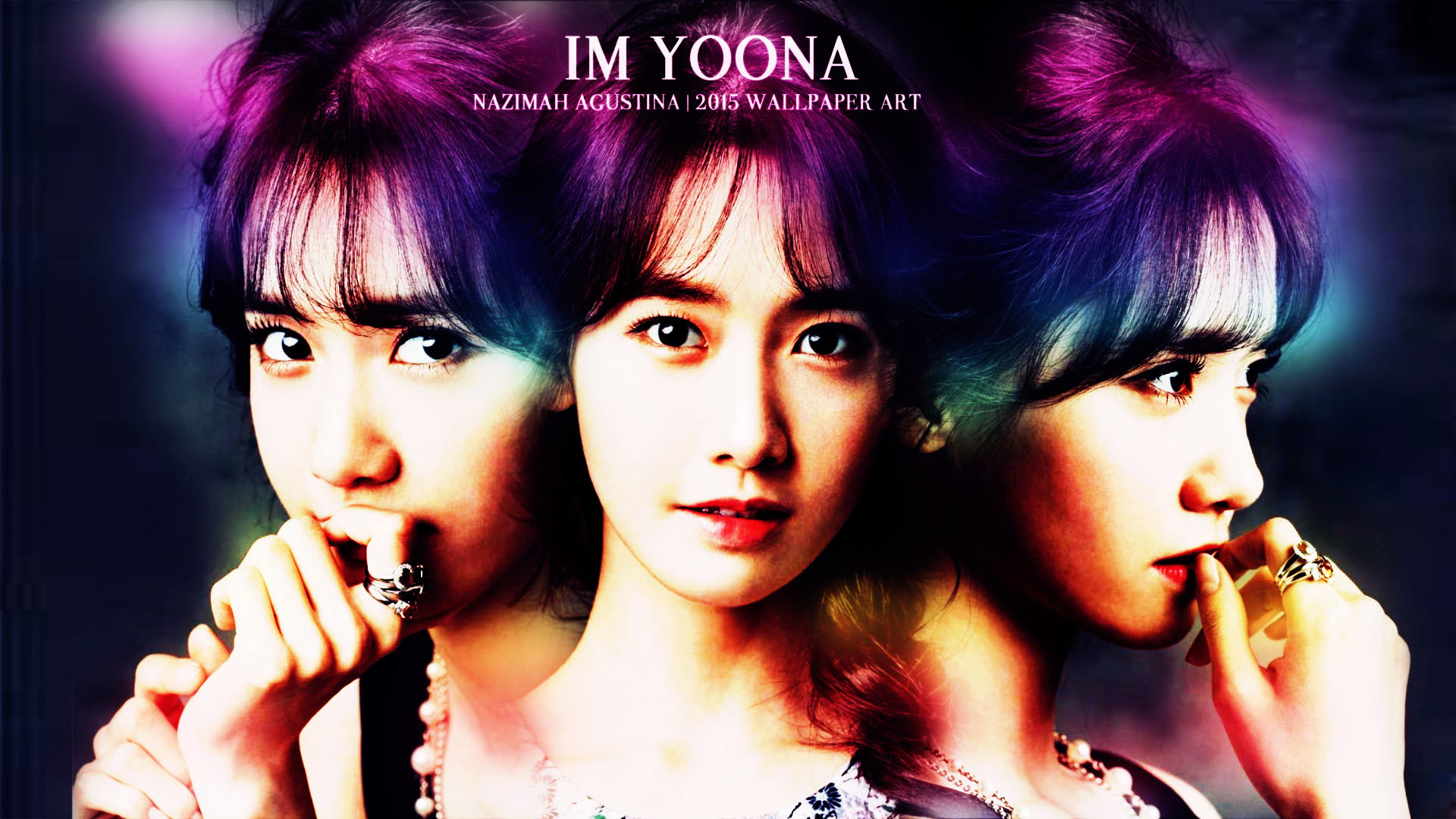 Im Yoona Movie List Beautiful yoona wallpaper 2018 (61+ images)