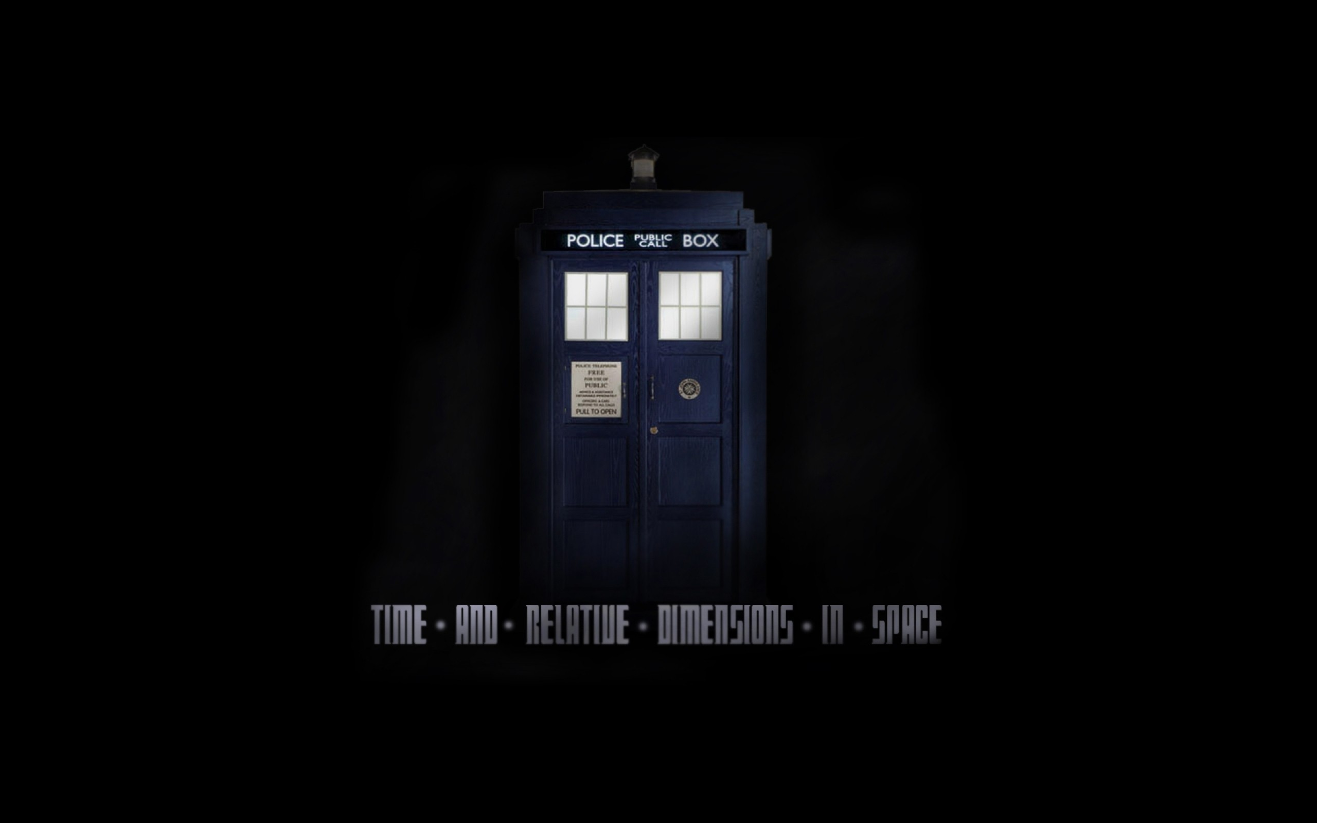 2560x1600 #time travel, #TARDIS, #Doctor Who, #The Doctor, wallpaper
