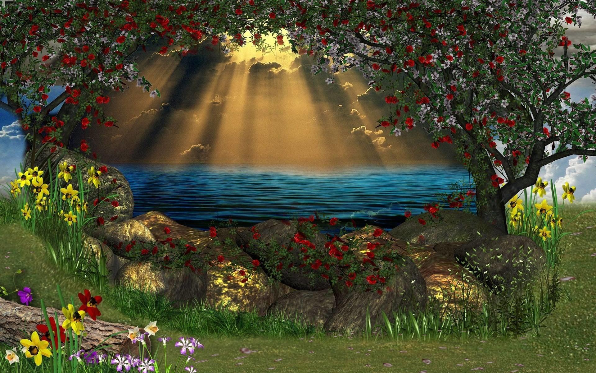 Latest Wallpaper Hd P Nature FULL HD × For PC Desktop