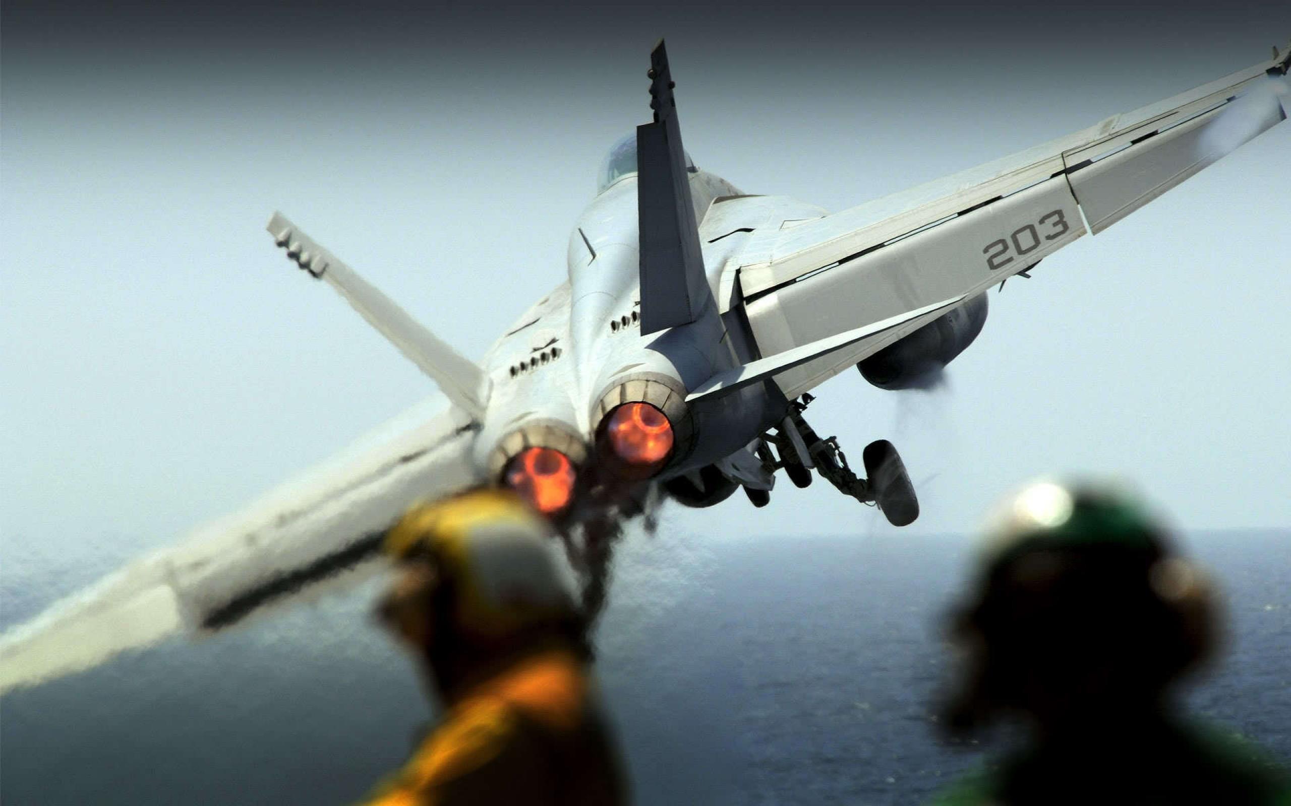 F 18 Super Hornet Wallpapers 77 Images