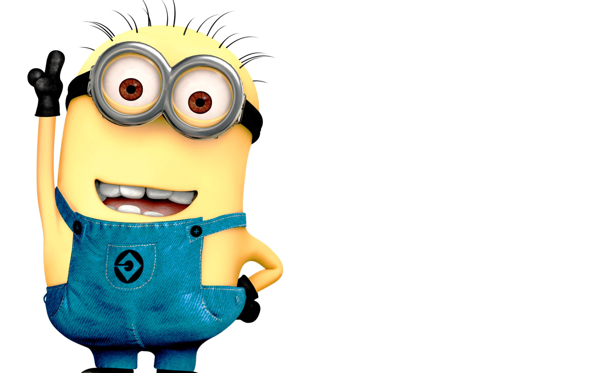 Despicable me background 71 images - Despicable minions wallpaper ...