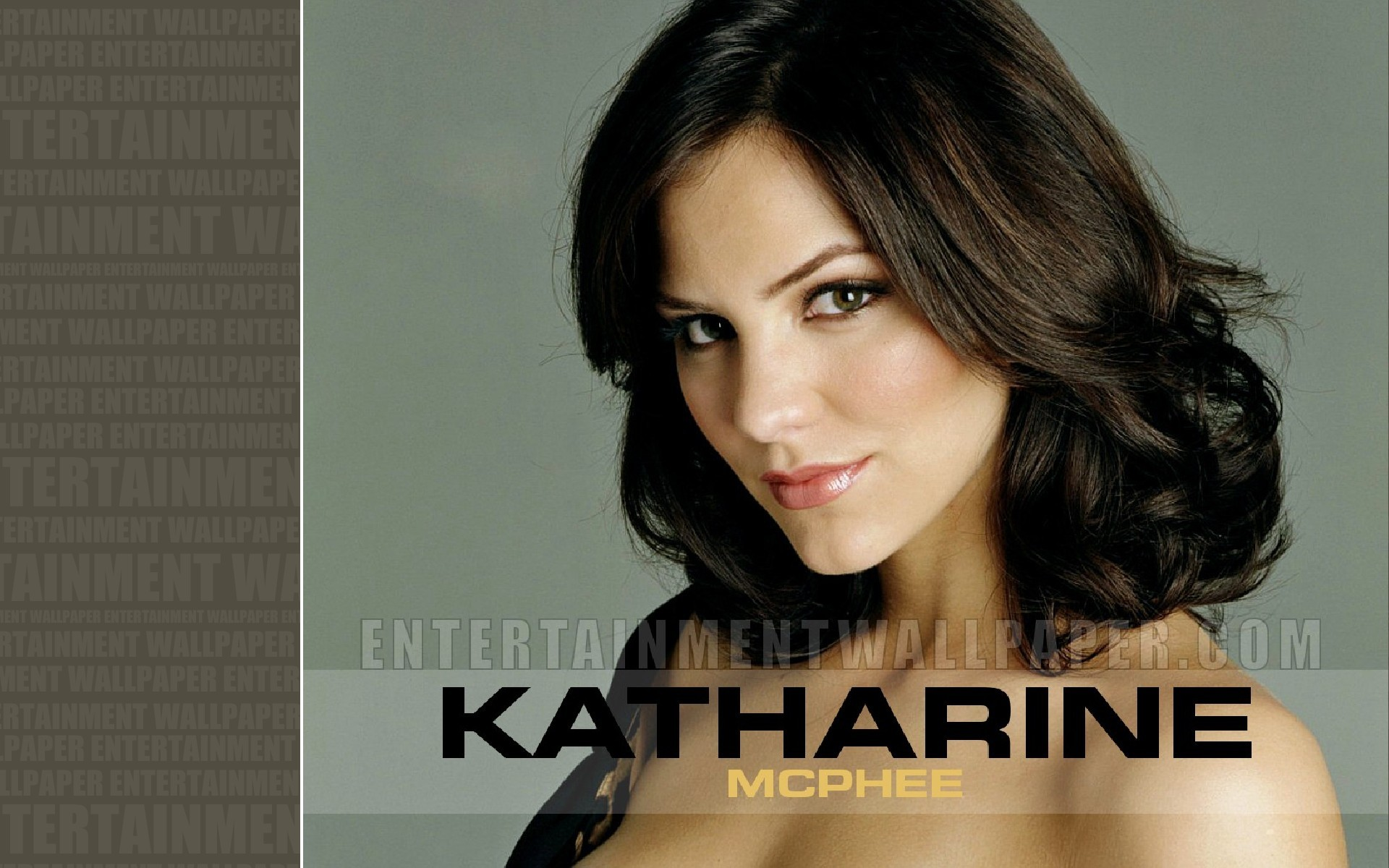 1920x1200 Katharine McPhee Wallpaper - Original size, download now.