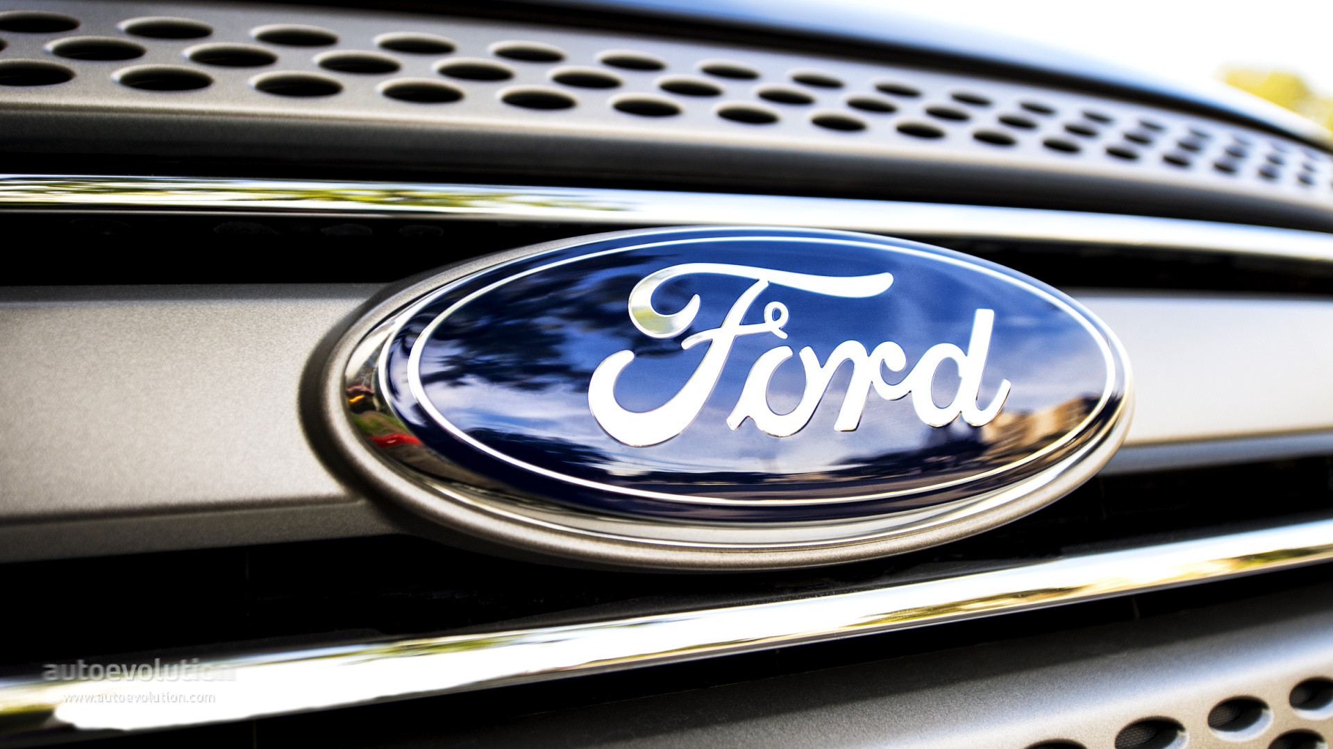 High Preformence Ford Wallpaper 800x384: Cool Ford Logo Wallpapers (61+ Images