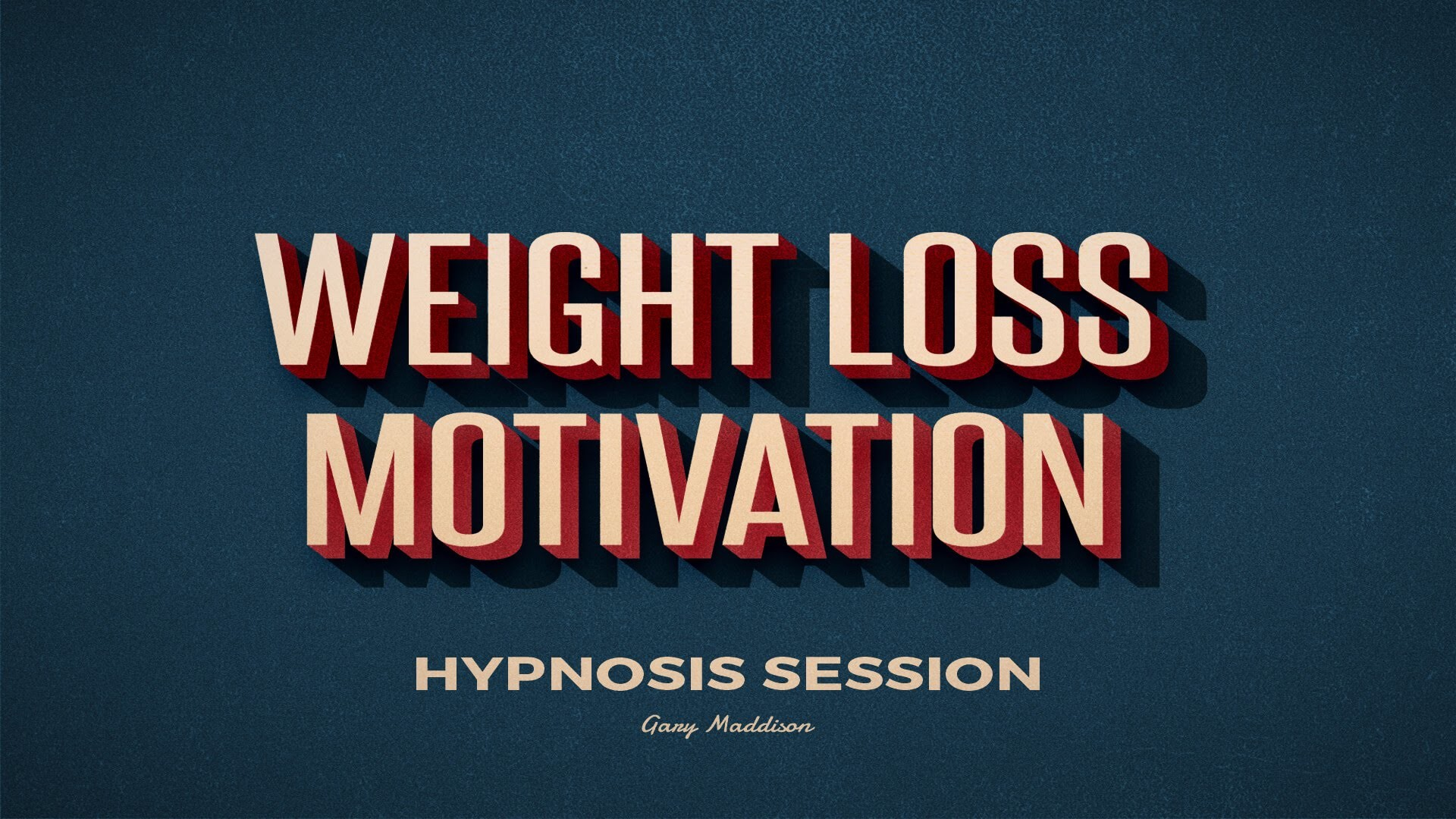 Weight Loss Motivation Wallpaper (70+ images)