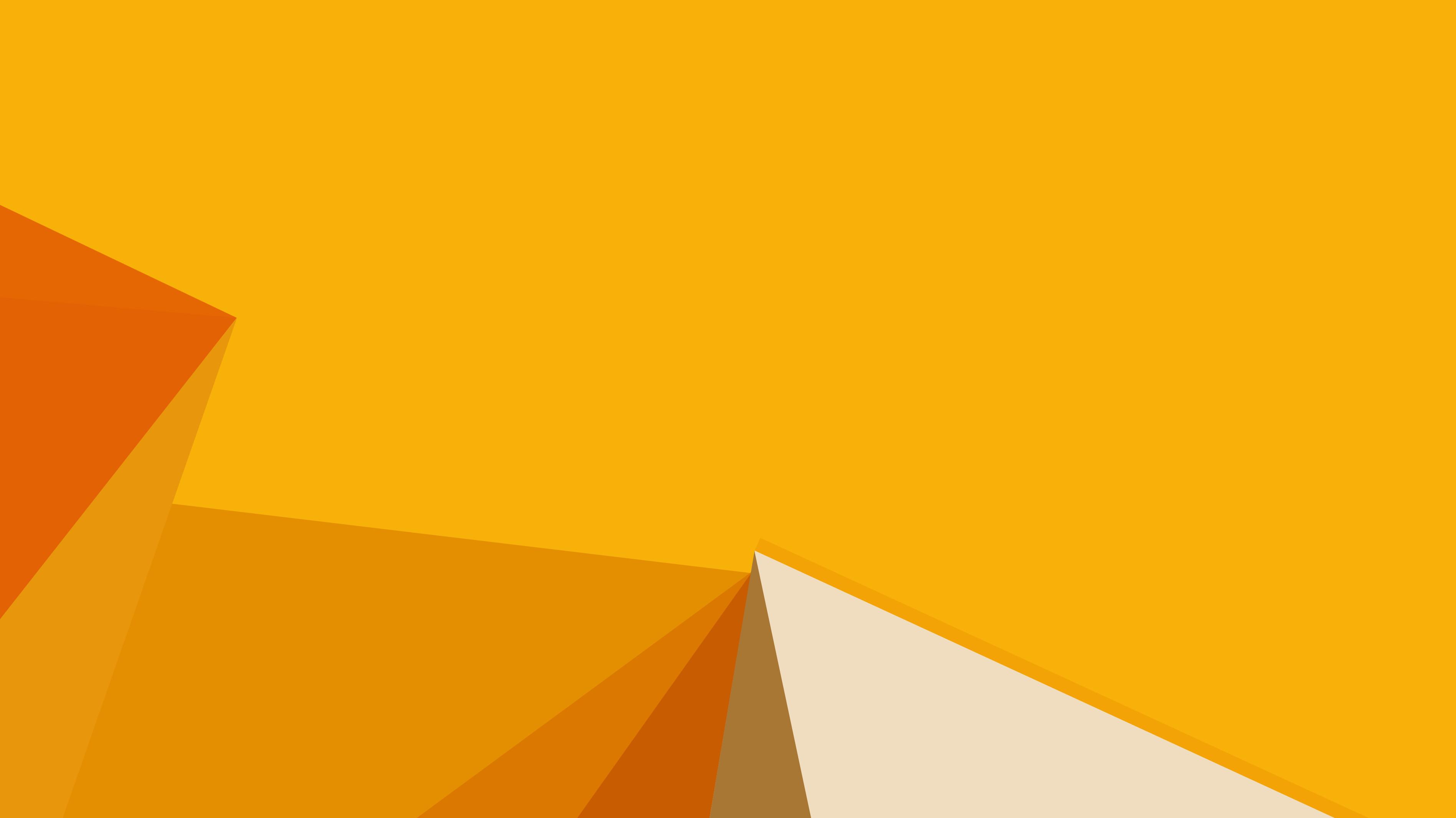 Flat Wallpaper Hd 69 Images