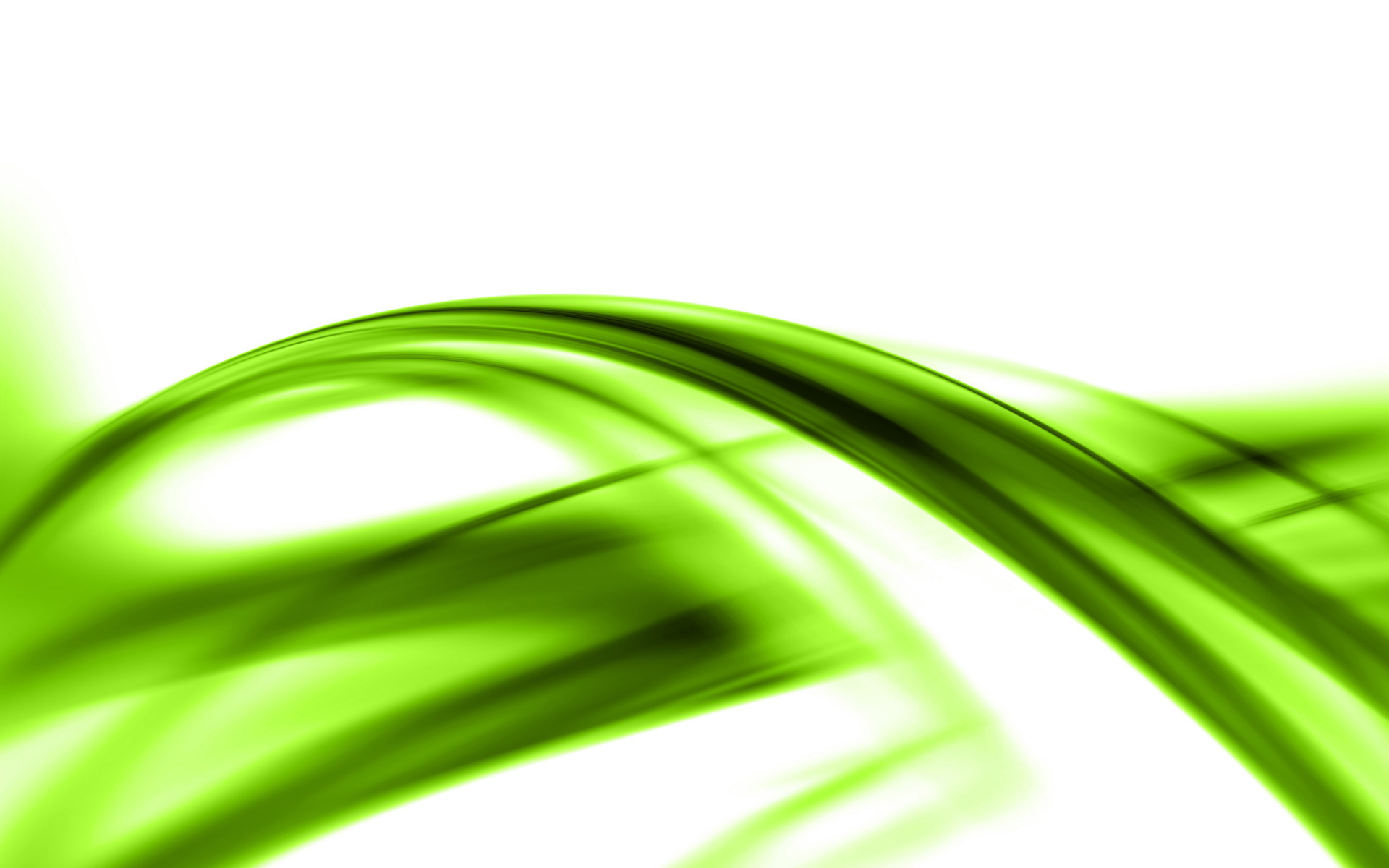 Light Green Backgrounds (44+ images)