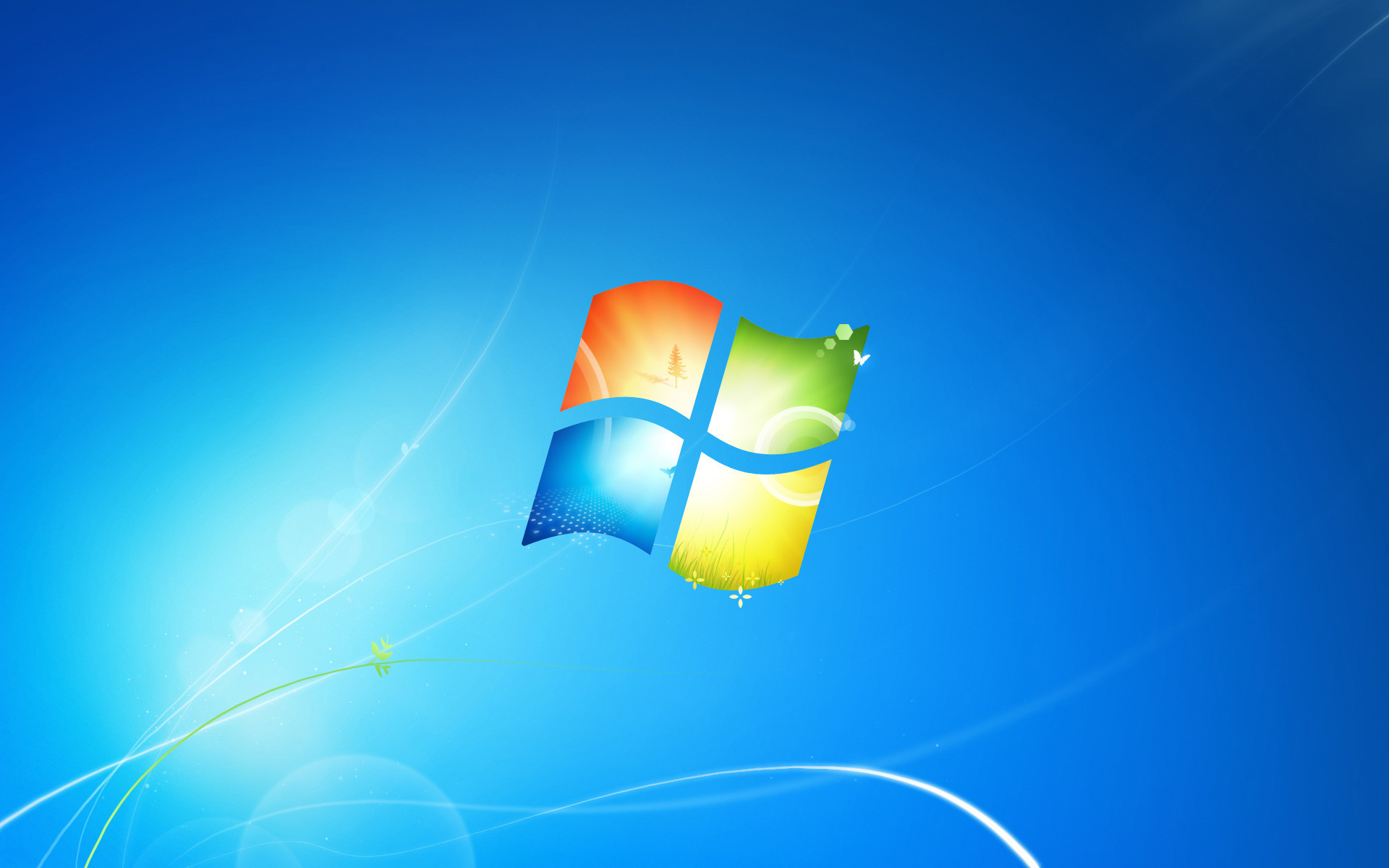Old Windows Wallpapers (52+ images)