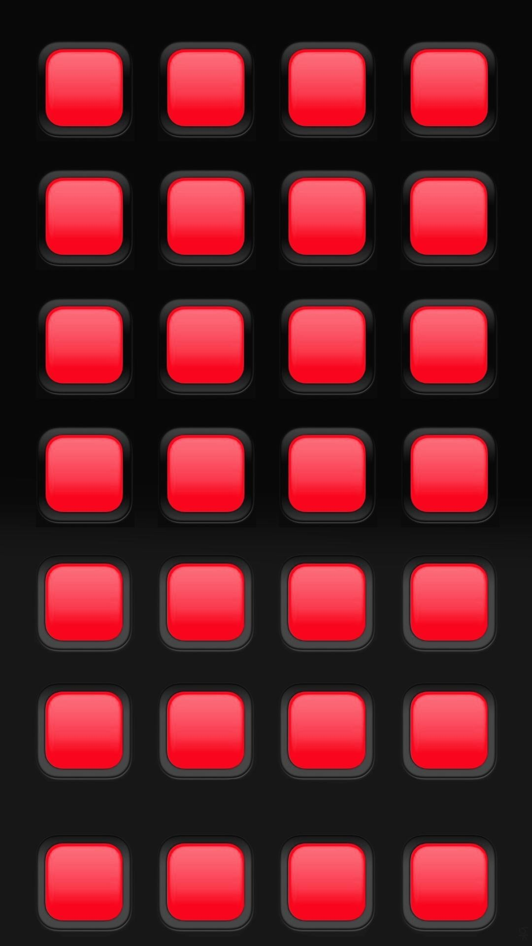 Black And Red Iphone Wallpaper 67 Images