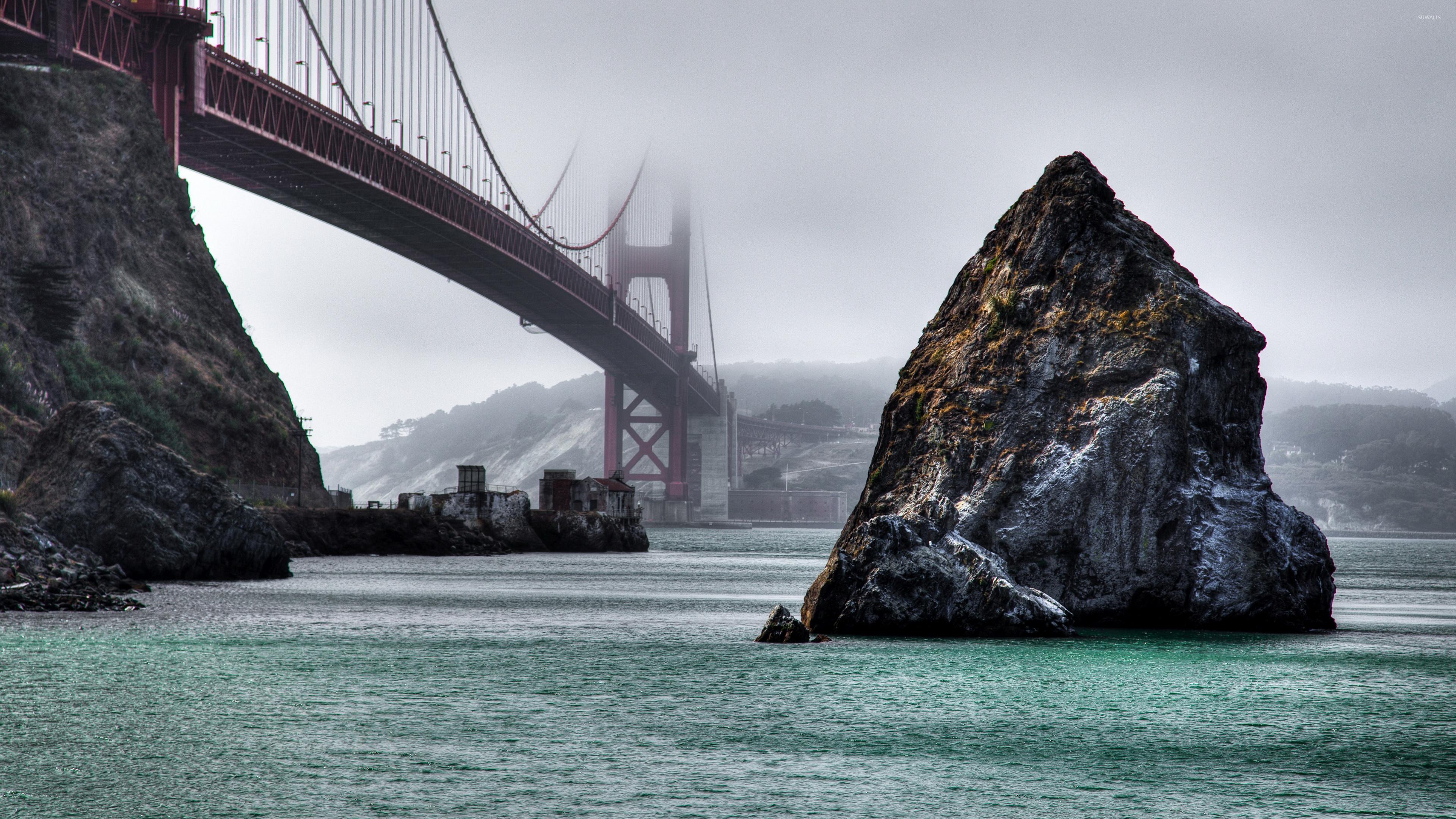 Golden Gate Wallpaper 71 Images