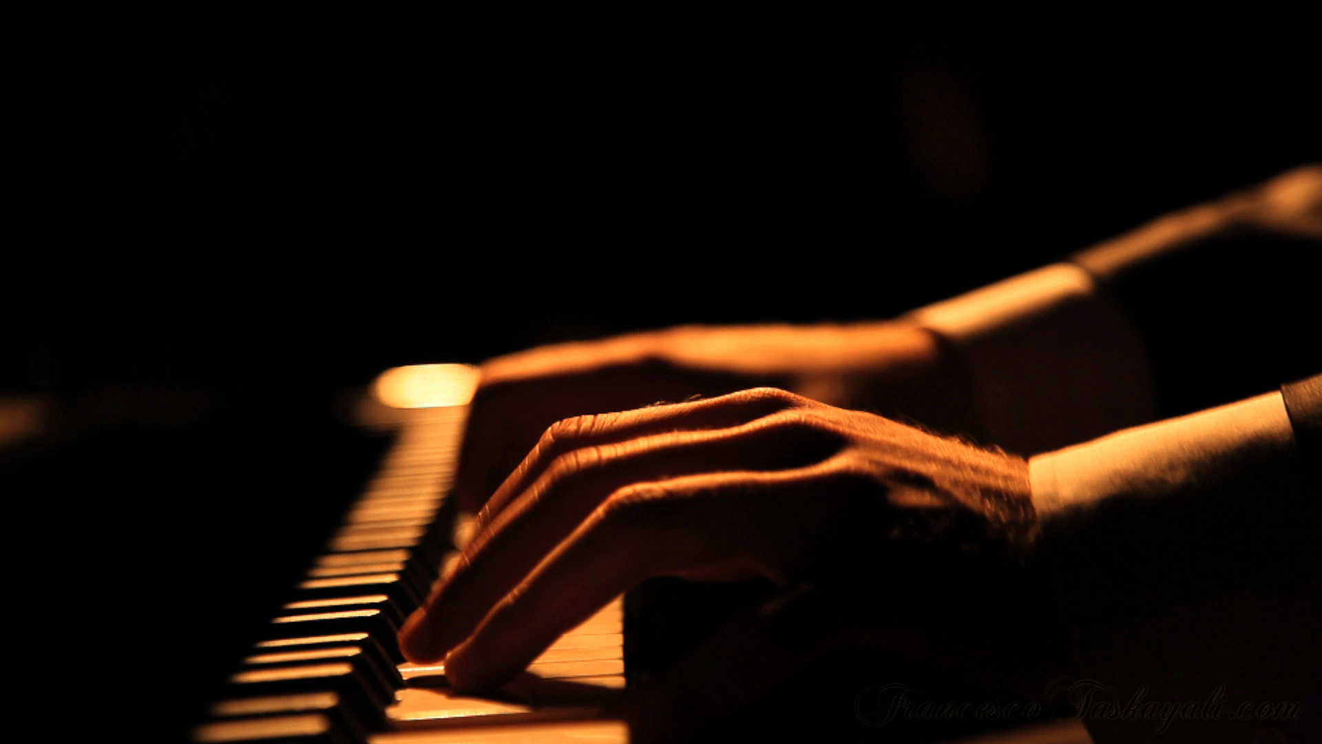 1920x1080 Wallpapers For Classical Music Piano Wallpaper
