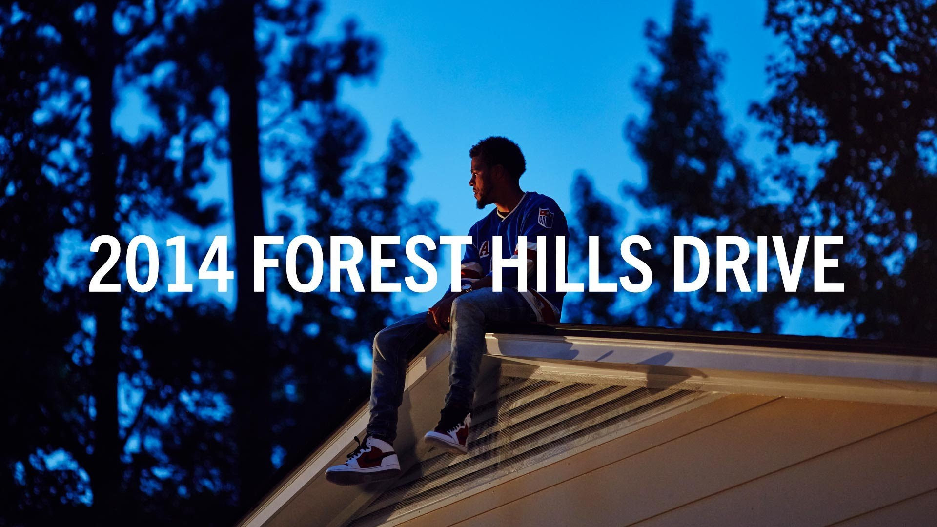 2014 forest hills drive wallpaper 67 images 1920x1080 2014 forest hills drive braden young november 17 2014 cover music 0 voltagebd Images