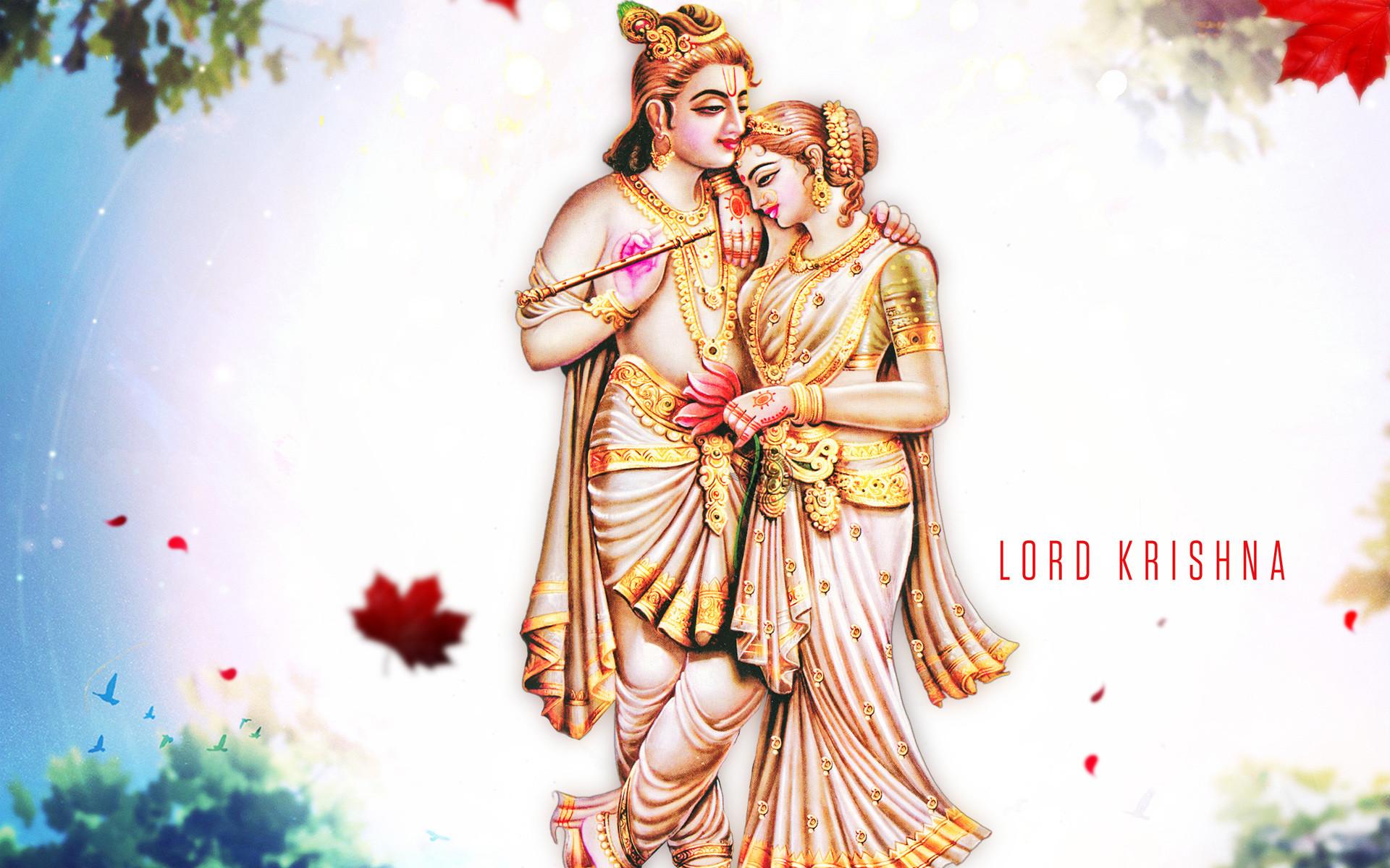 Iskcon Radha Krishna Images Hd