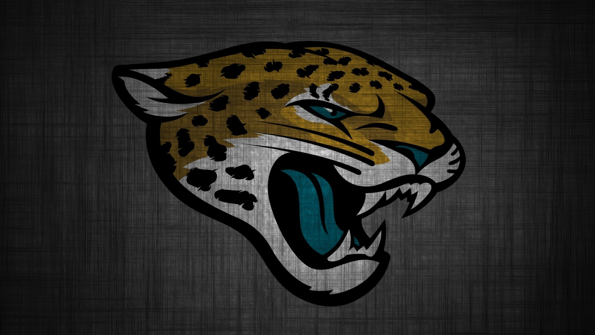 1920x1080 11 HD Jacksonville Jaguars Wallpapers