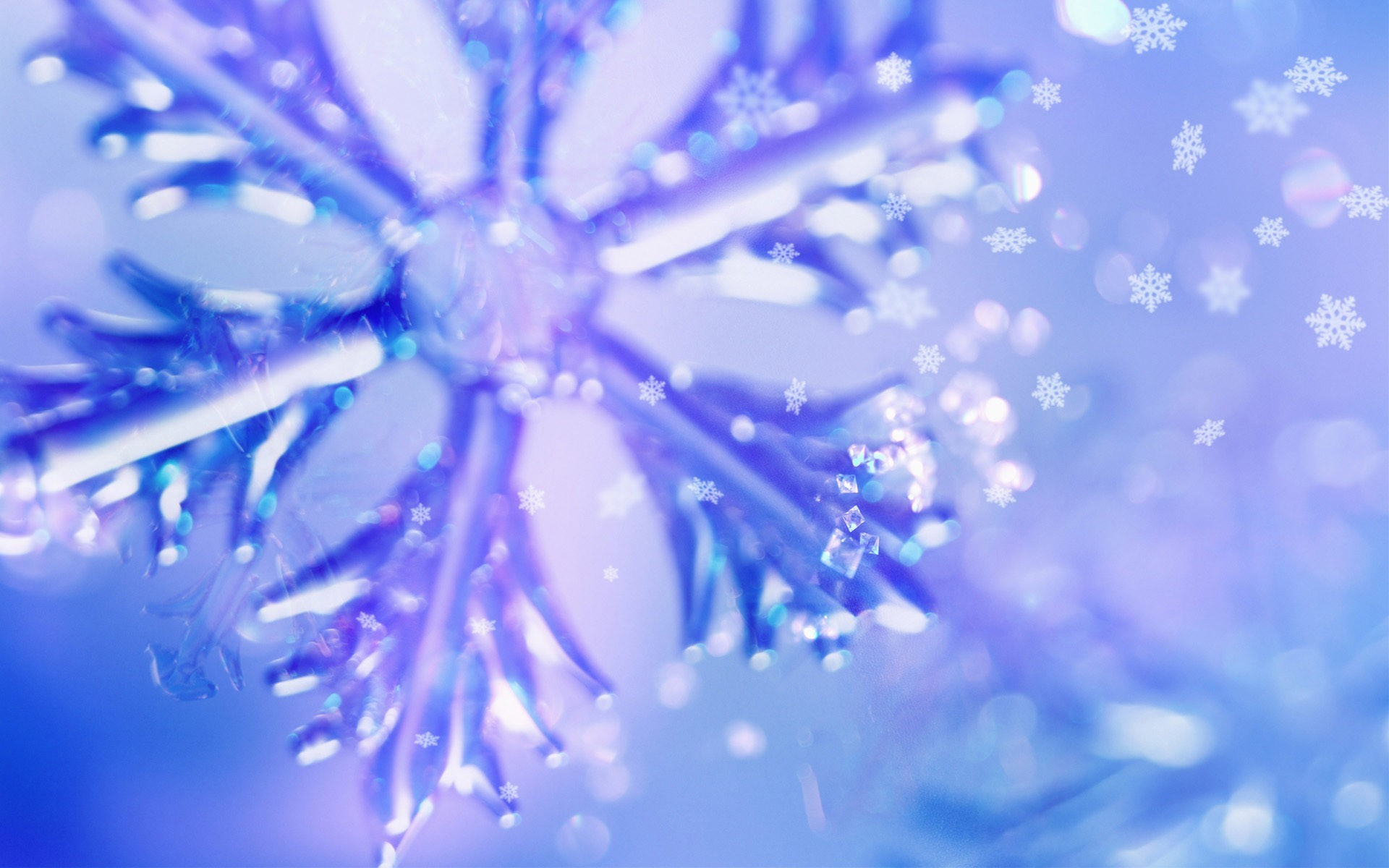 916570 popular winter christmas background 1920x1200 for windows 10