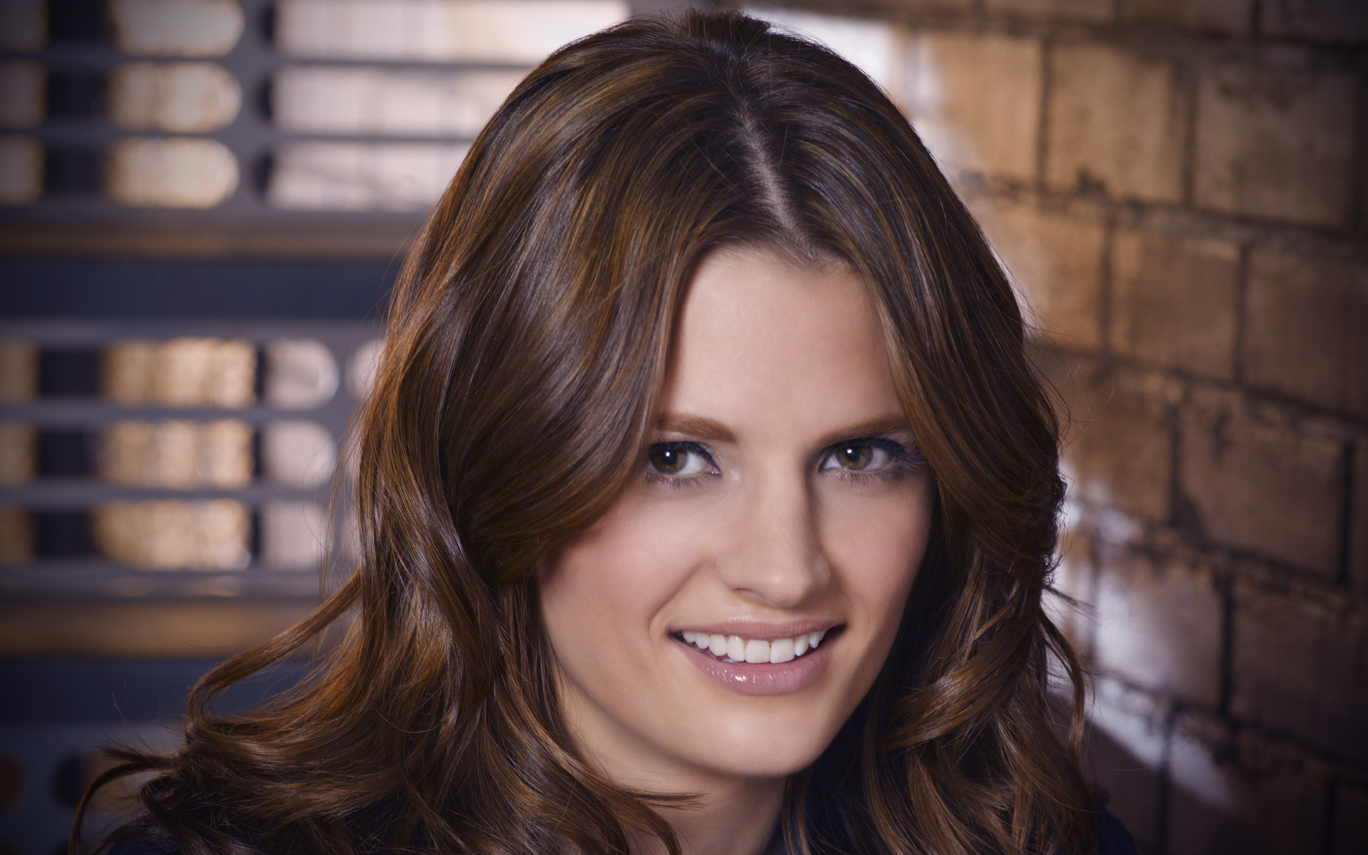 1920x1200 Stana Katic HD Wallpapers Pictures Photos 2015 #FemaleCelebrity