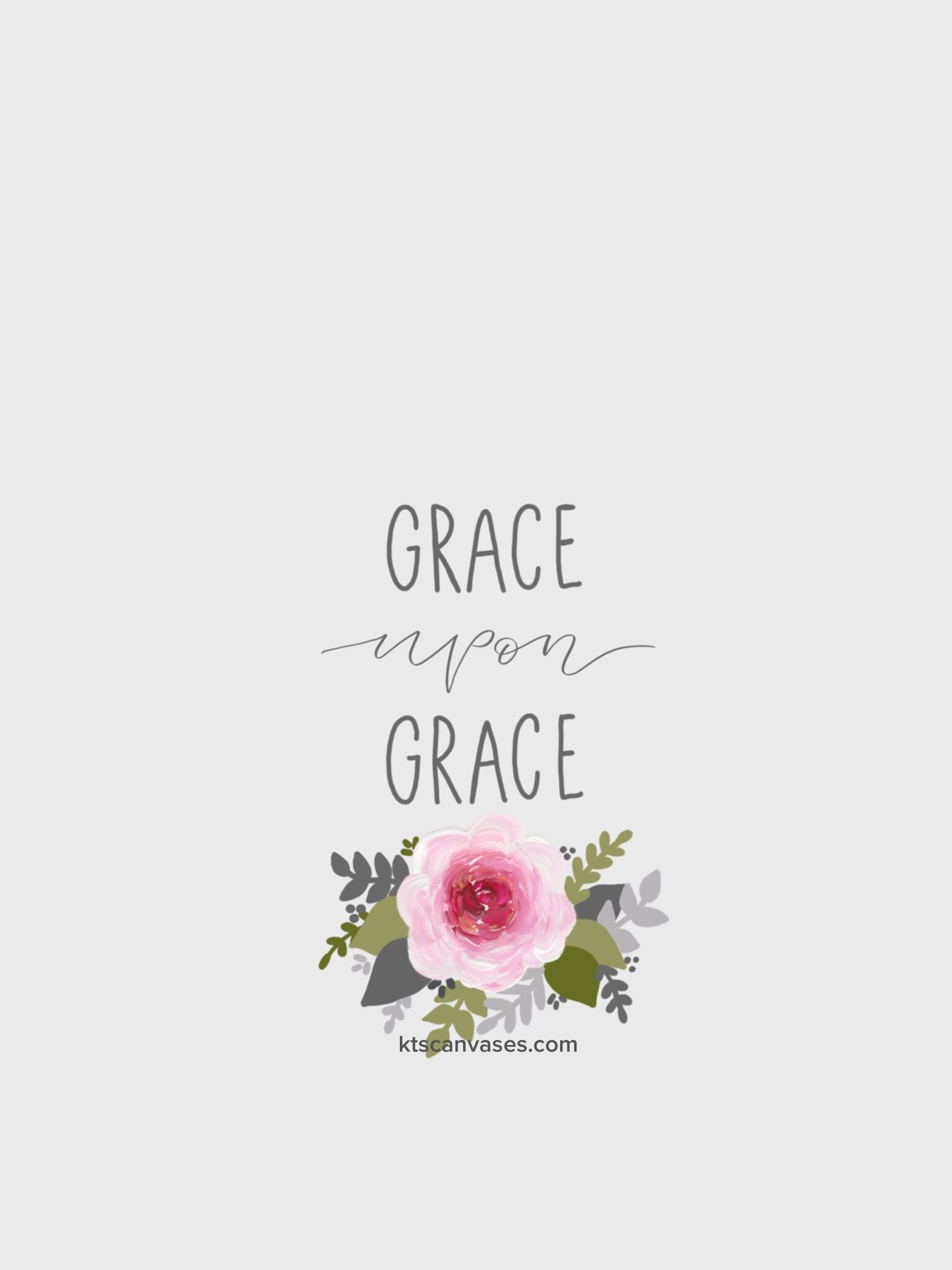 Philosophy Amazing Grace Quotes. QuotesGram |Amazing Grace Wallpaper Poems