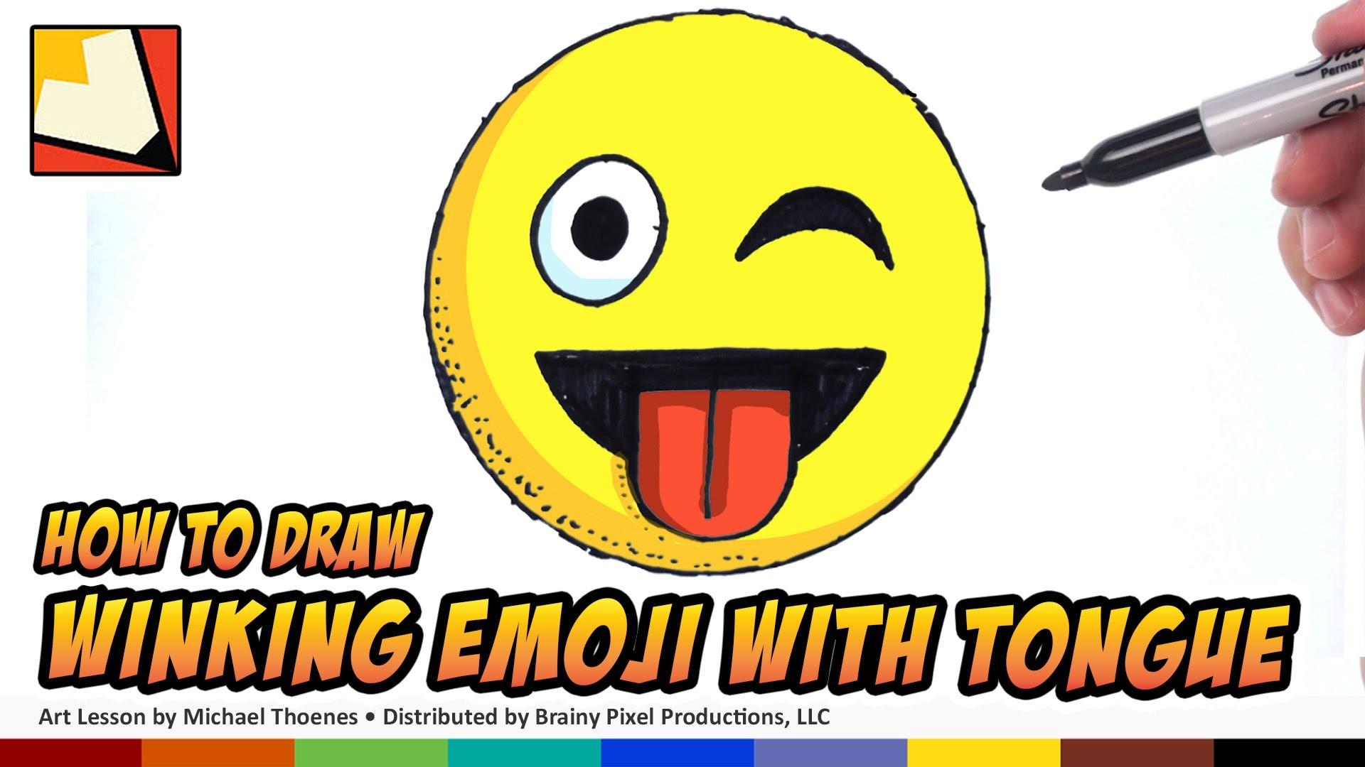 Derpy Face Emoji Wallpaper 61 Images