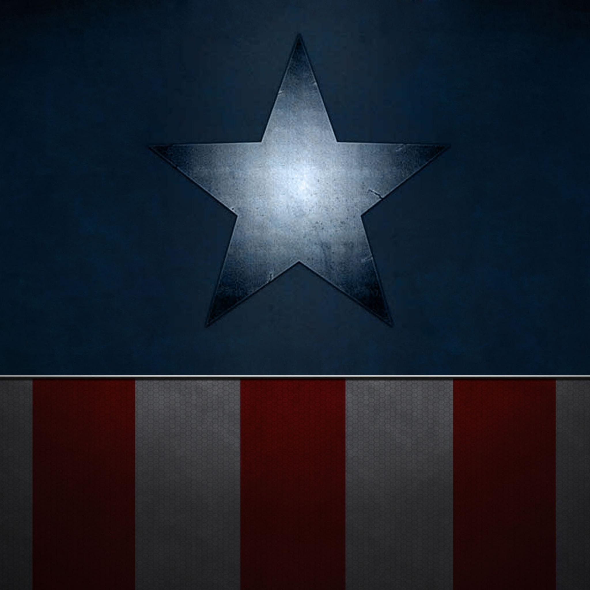Captain america shield wallpaper hd 84 images - Superhero iphone wallpaper hd ...