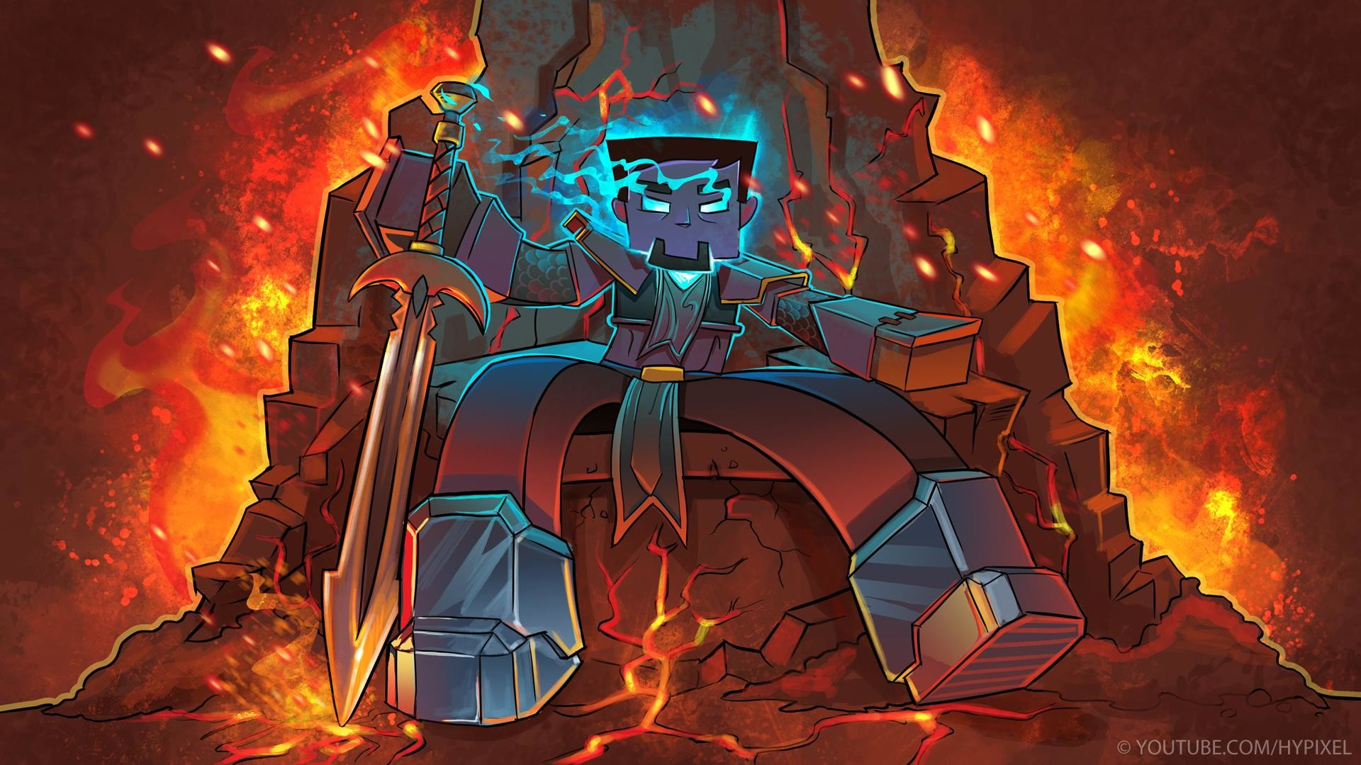 Fantastic Wallpaper Minecraft Art - 1016640-top-minecraft-background-1920x1080-for-4k  Image_988176.jpg