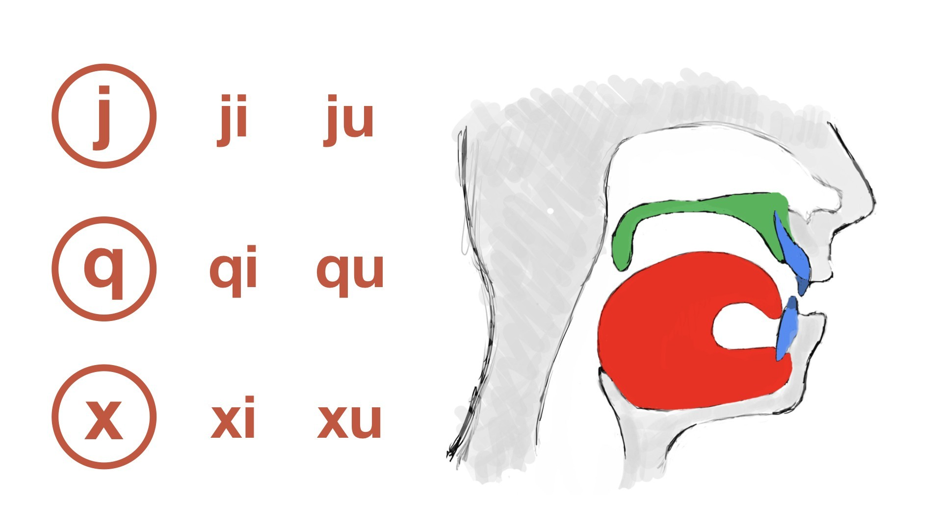 1920x1080 how to say J in chinese
