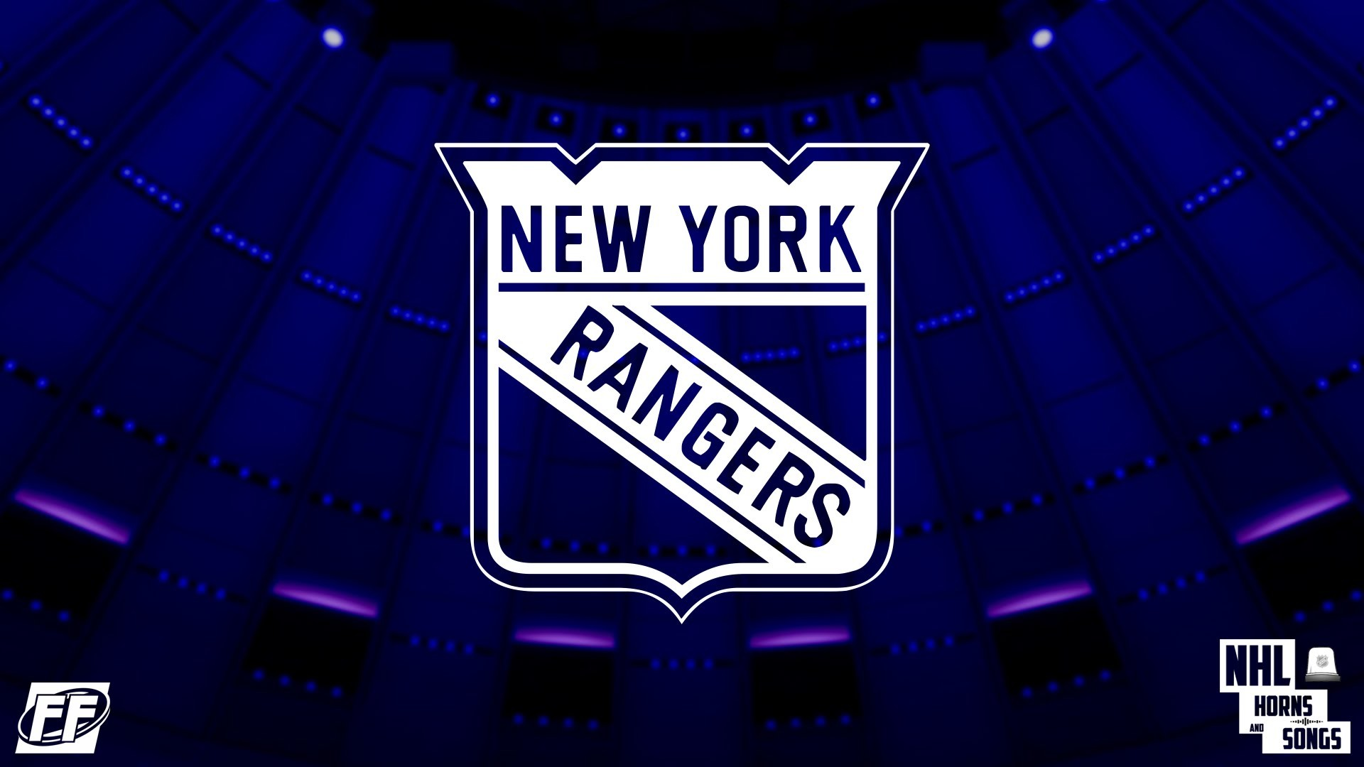 Ny Rangers Wallpaper Images 74 Images