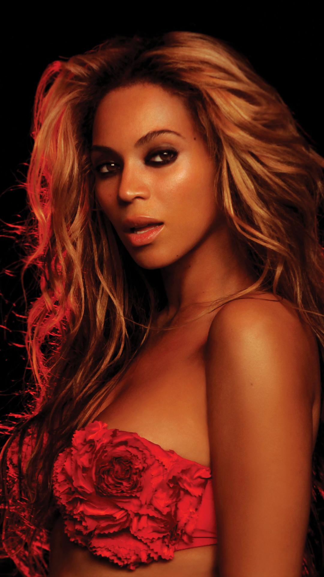 Beyoncé Knowles   Disney Wiki   FANDOM powered by Wikia   Beyonce