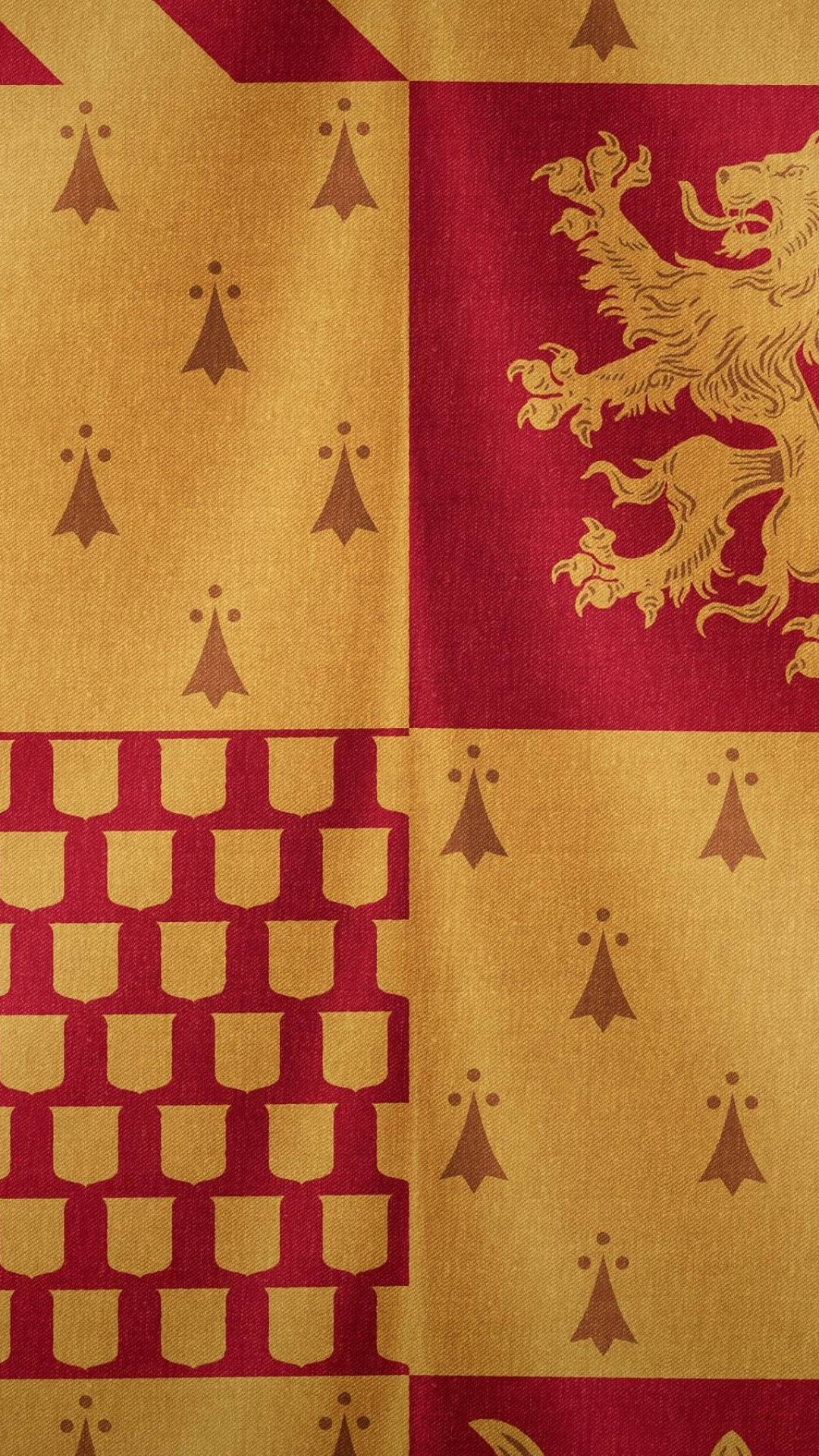 Good Wallpaper Harry Potter Artsy - 142395  Gallery_968312.jpg