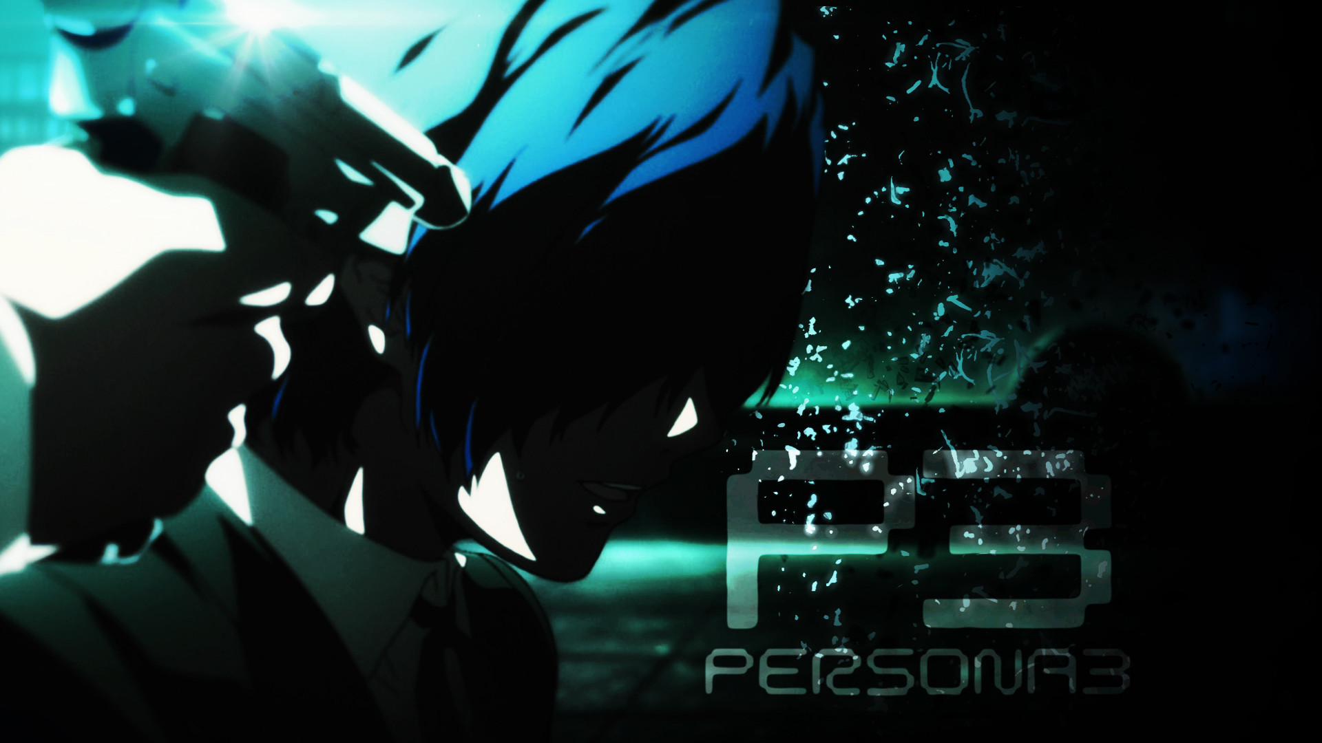 Persona 3 wallpapers 73 images 1920x1080 wallpaper persona 3 fes hd picture pic voltagebd Gallery