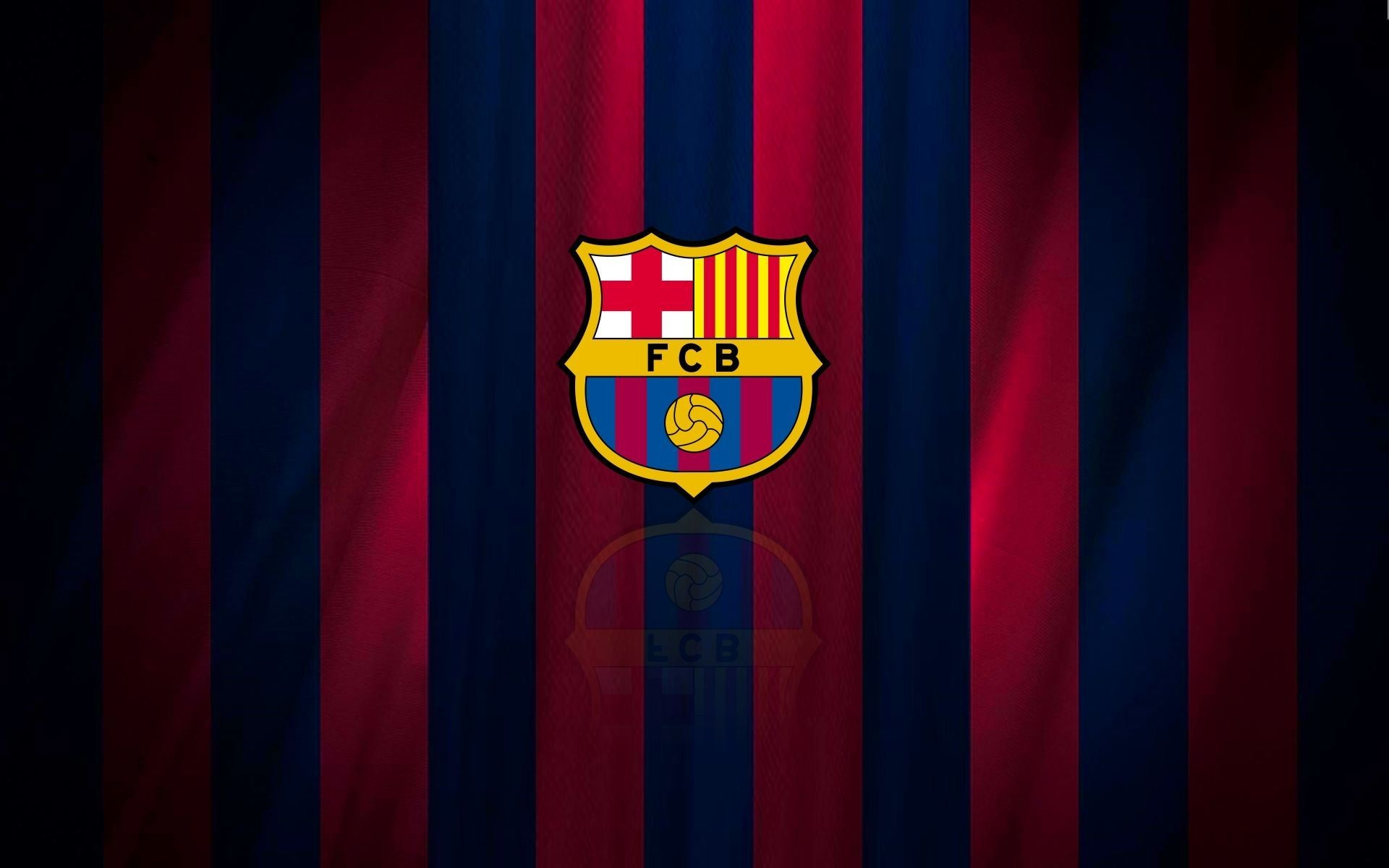 Sport Wallpaper Fc Barcelona: Fc Barcelona Wallpaper 2018 (67+ Images