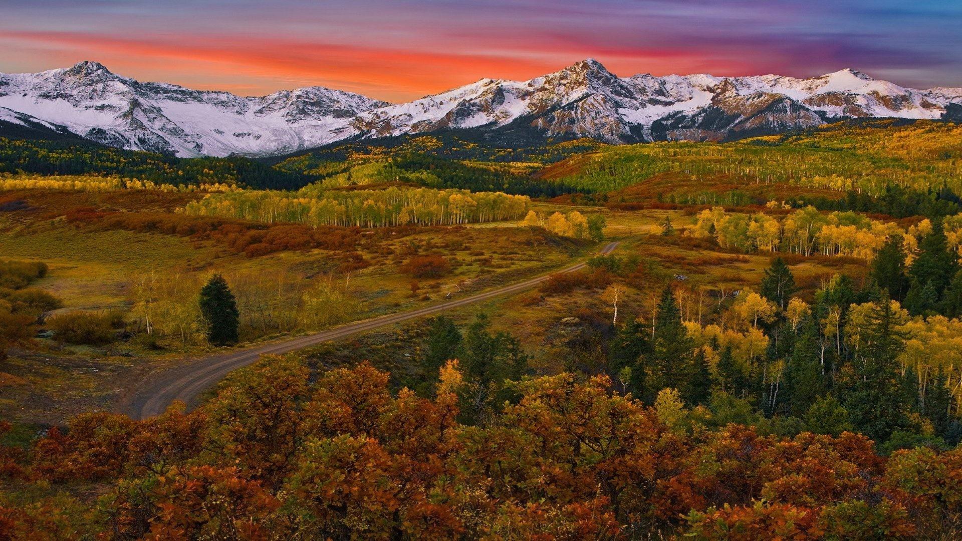 Colorado flag desktop wallpaper 60 images - Colorado desktop background ...