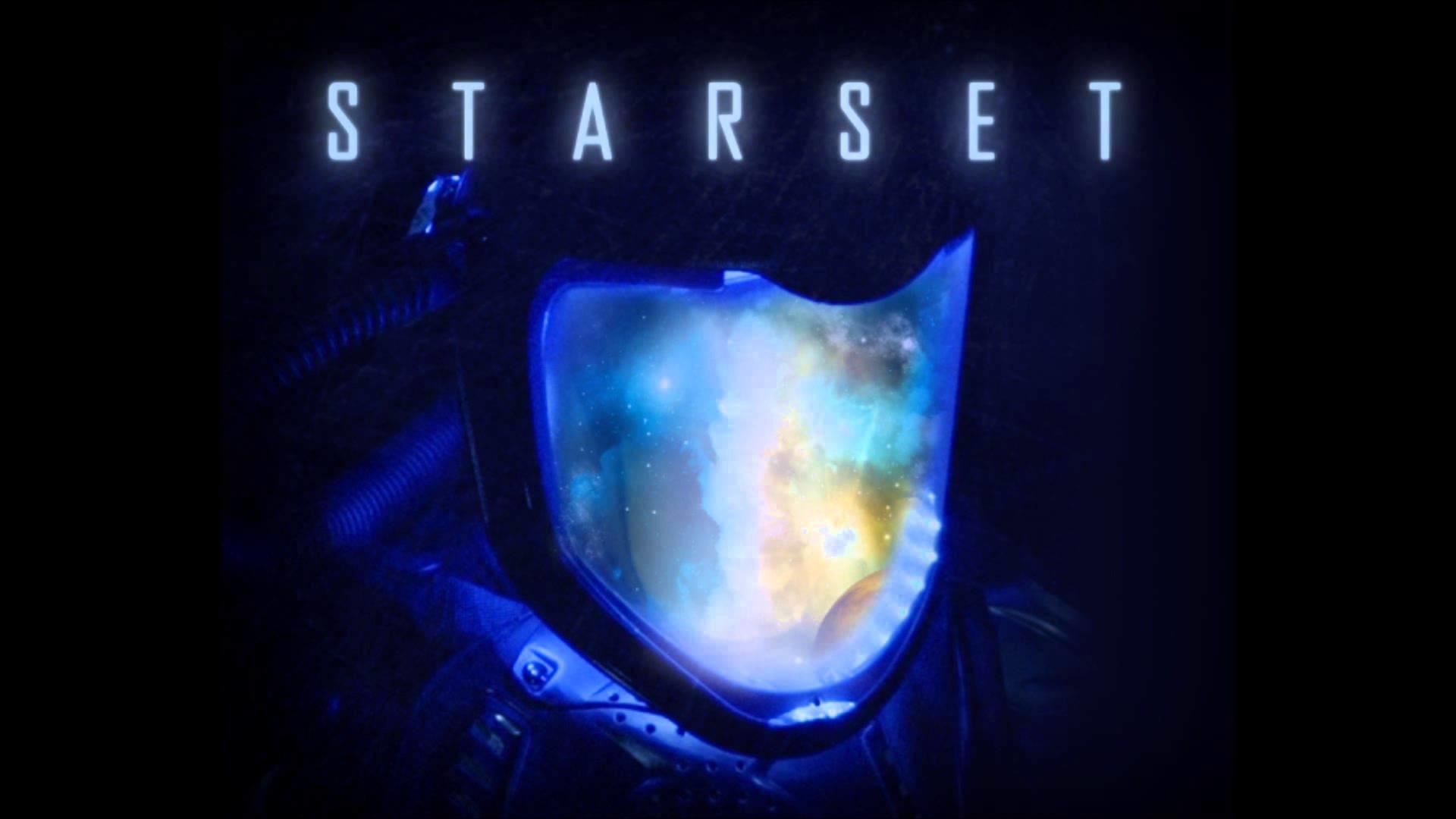 starset transmissions full album download free