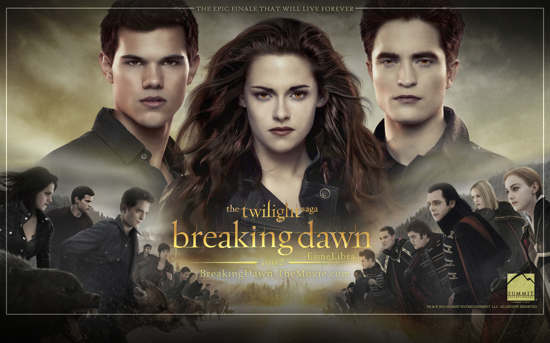 twilight movies free download with subtitles