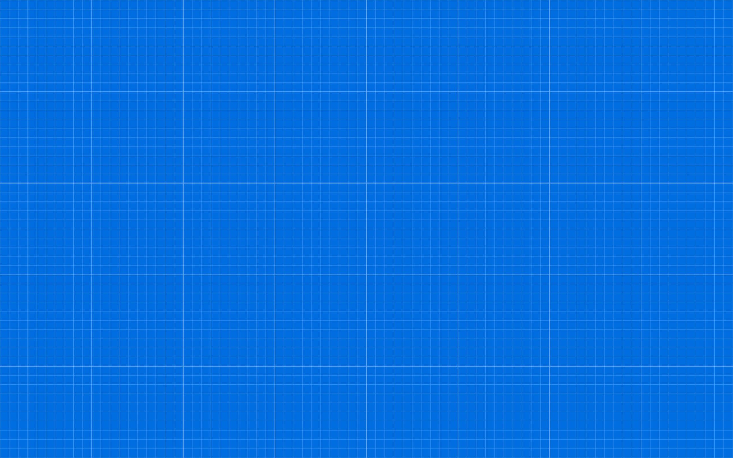 This Page Contains All About Blue Plaid Wallpaper