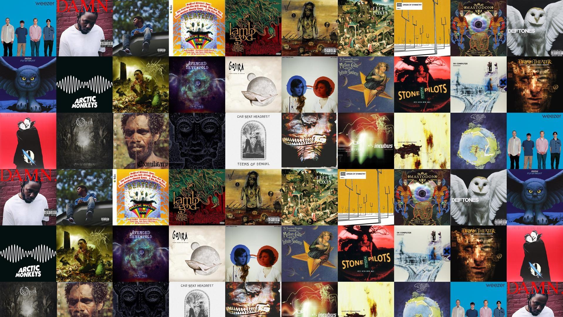Gojira Wallpaper 76 Images