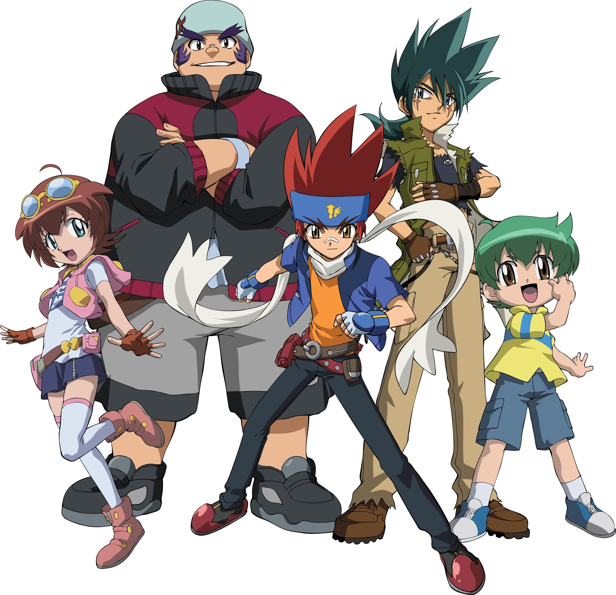 Beyblade wallpapers 49 images 2304x1296 beyblade metal fury legendary bladers wallpaper voltagebd Images