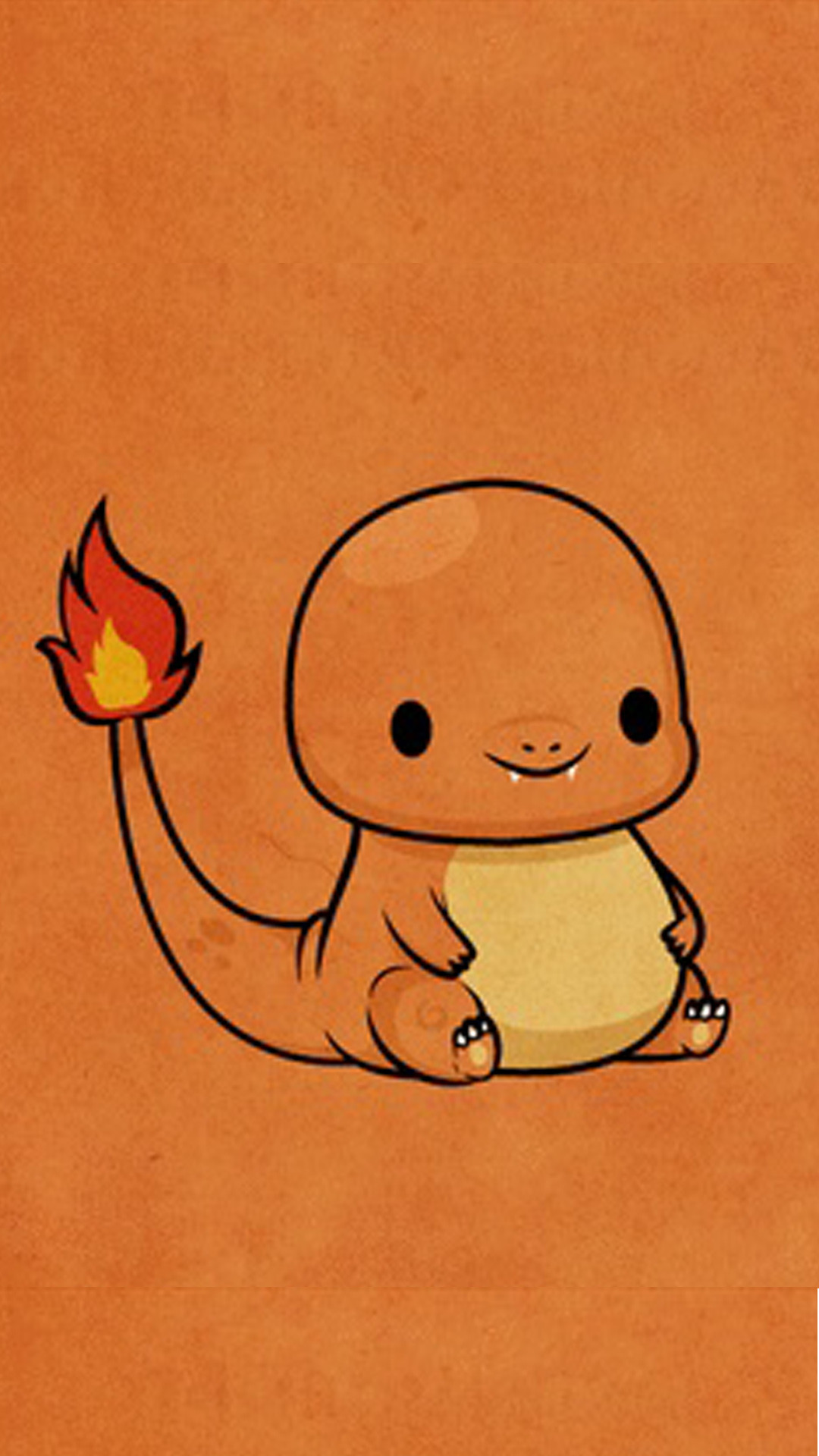 charmander wallpaper hd 76 images