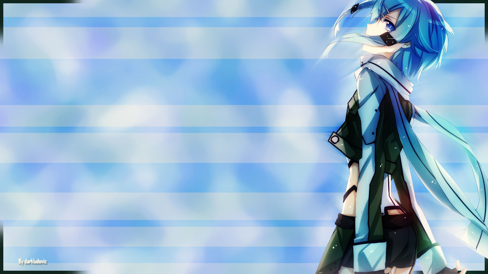 1920x1080 Sinon-Gun-Gale-Online-SAO-Background-Wallpapers.png