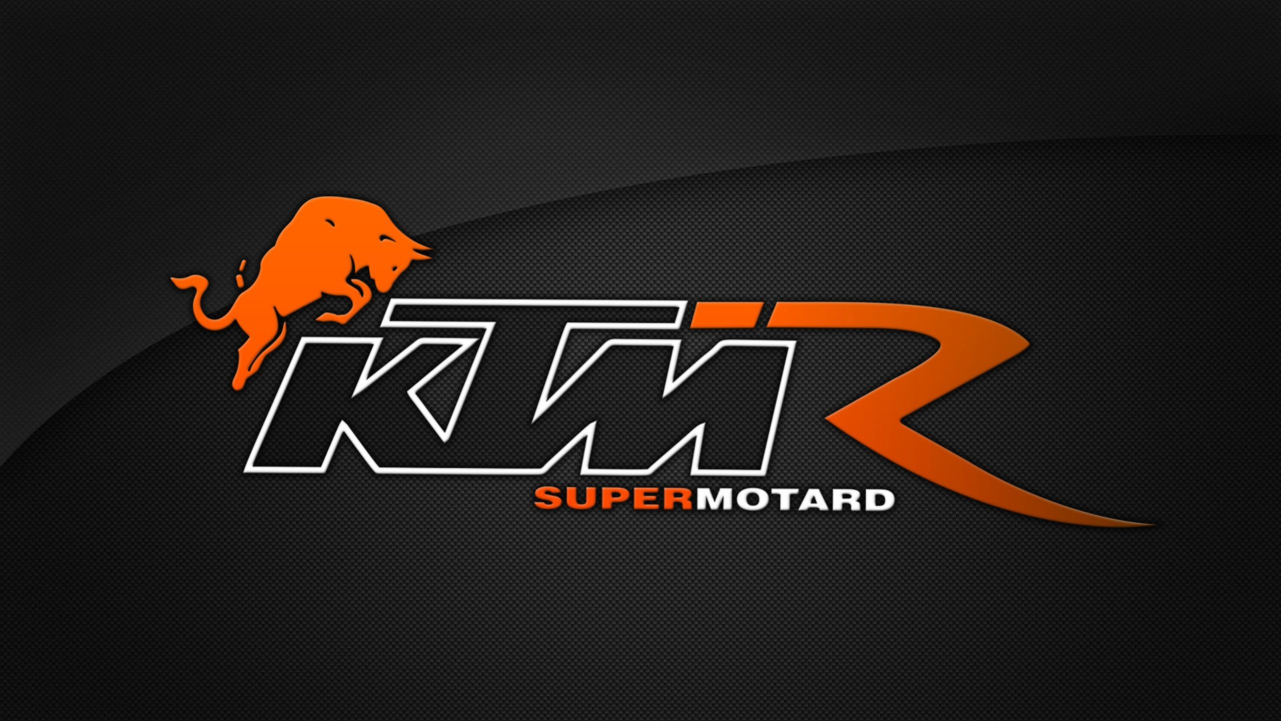Ktm Logo Wallpaper Hd 70 Images