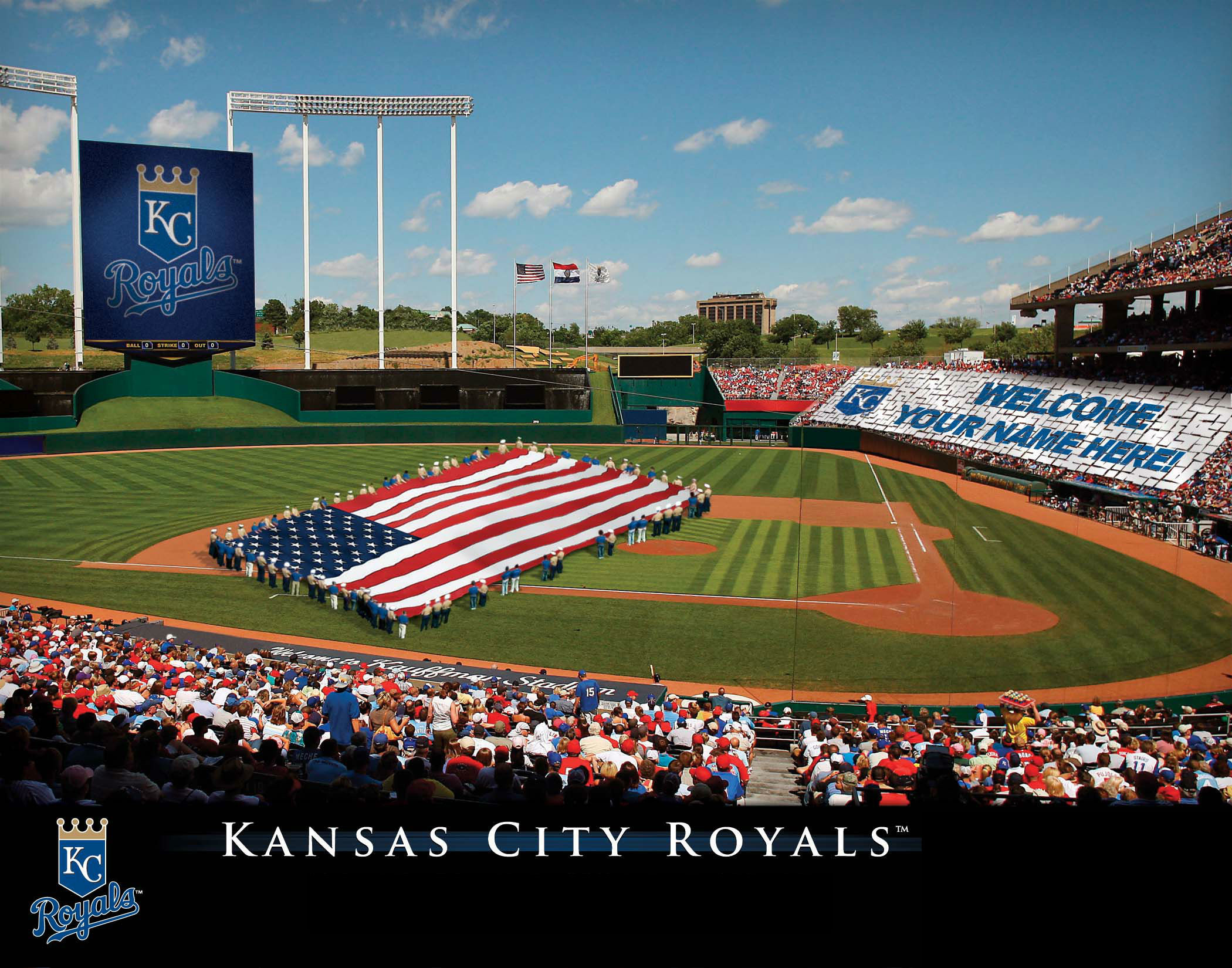 2100x1650 wallpaper.wiki-Free-HD-Kansas-City-Royals-Pictures-