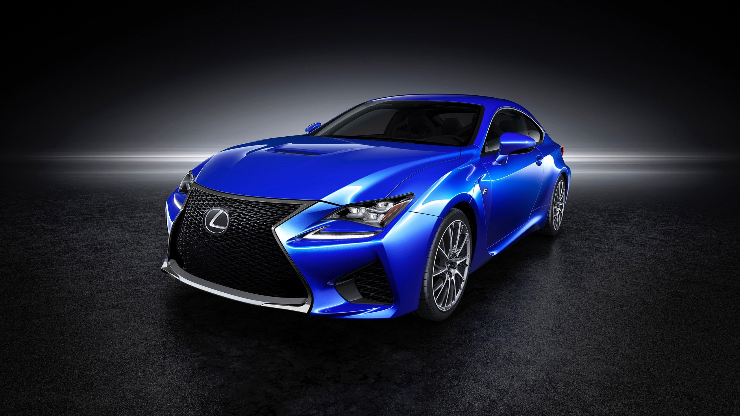 2560x1440 Leus Rc F 00, Lexus, Hd Car Images, Tuning, Lexus Gs,