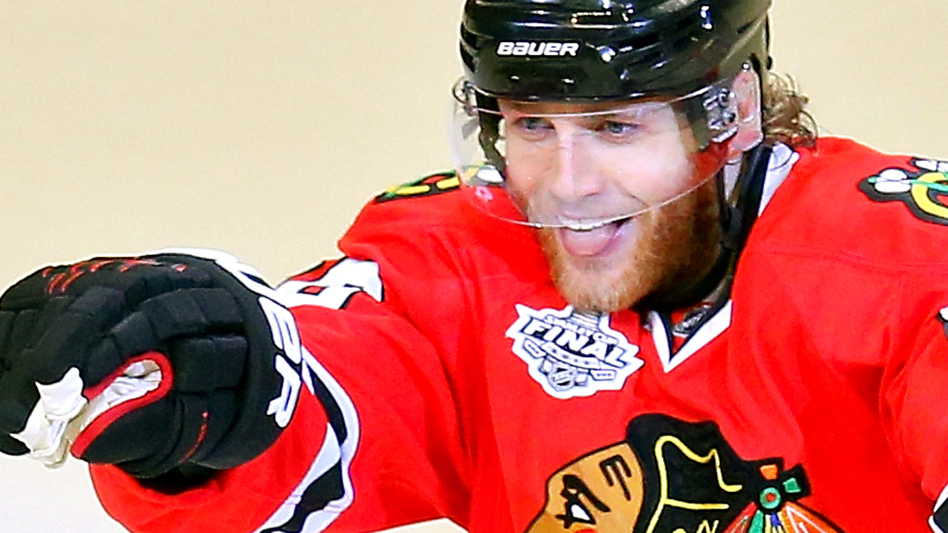 1920x1080 Patrick Kane investigation continues as details slowly come out | NHL |  Sporting News