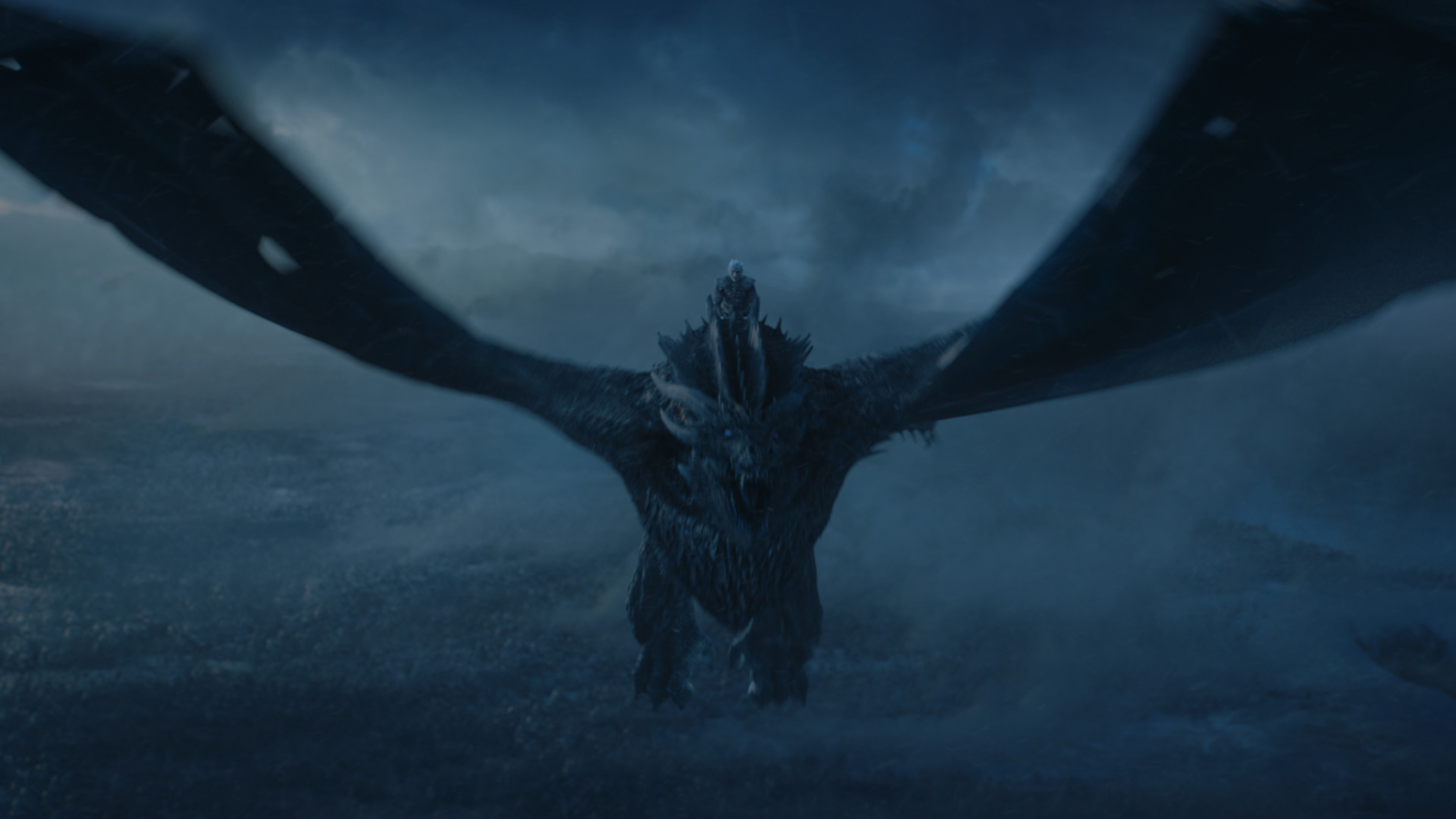 Game Of Thrones Wallpaper 4k Mobile Gaphotoworks Free Photo And