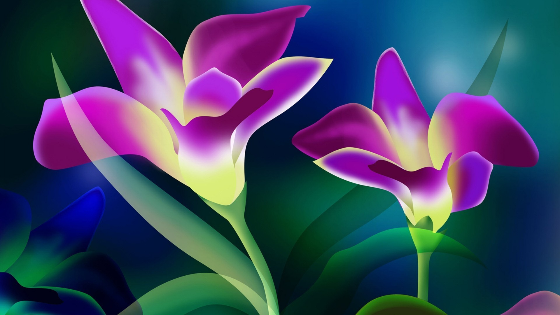 Purple Wallpapers 12 Best Wallpapers Collection Desktop: Purple Desktop Wallpapers (77+ Images