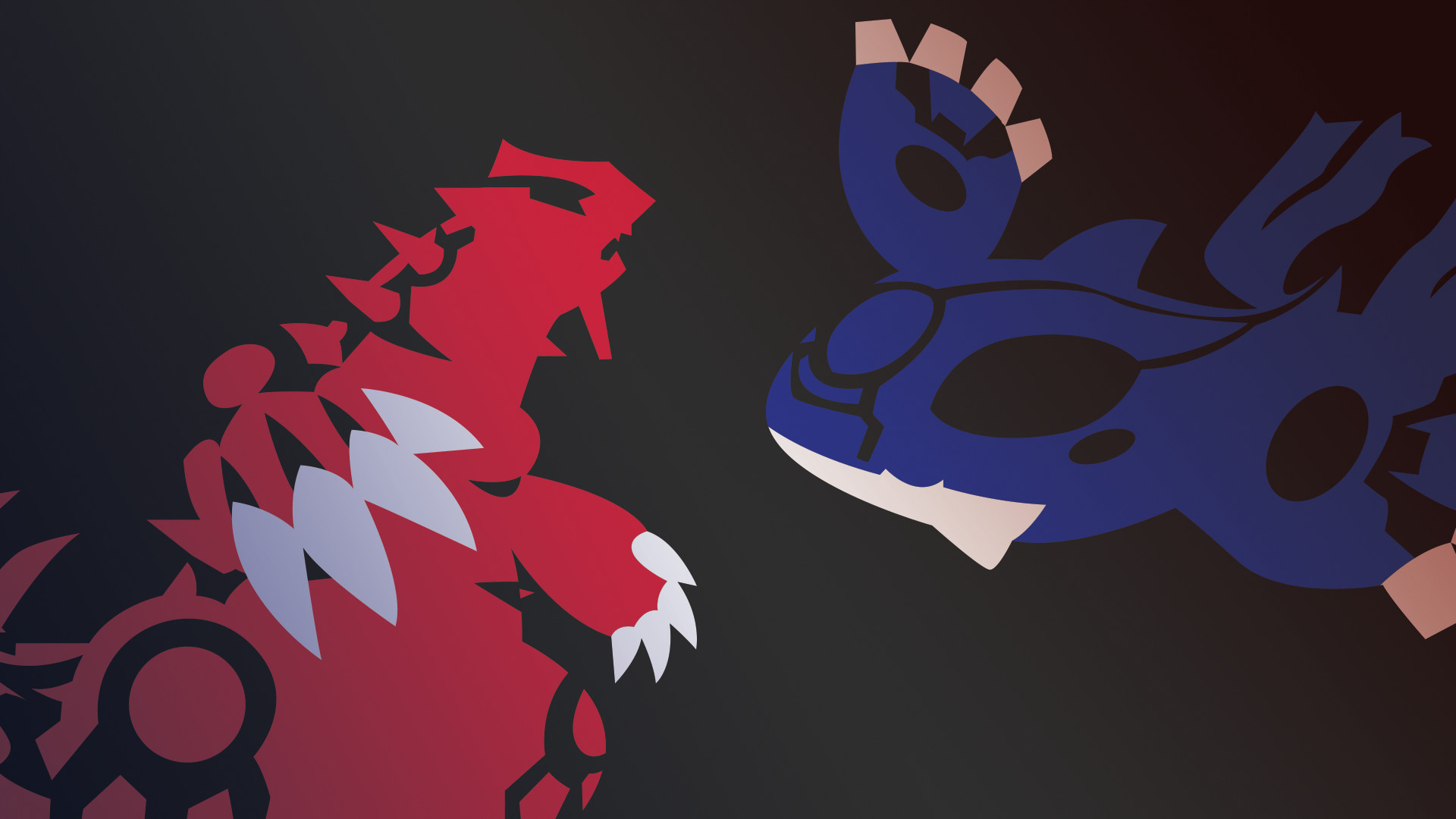 1920x1080 20 Pokémon Omega Ruby And Alpha Sapphire HD Wallpapers