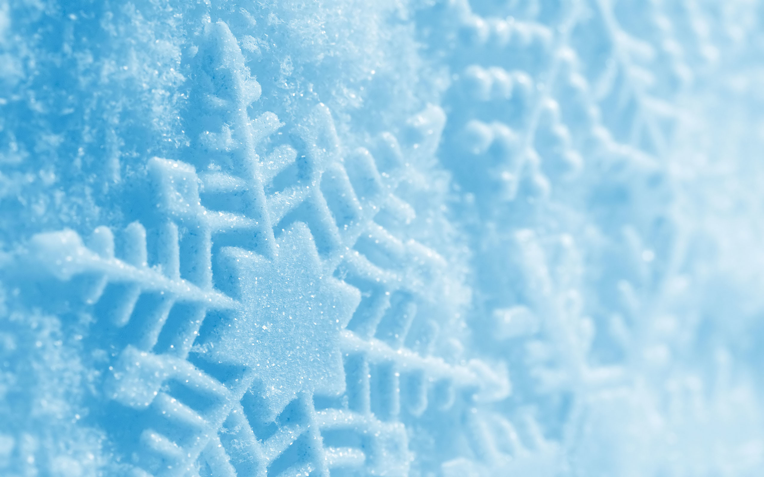 2560x1600 Snow Background, wallpaper, Snow Background hd wallpaper, background .