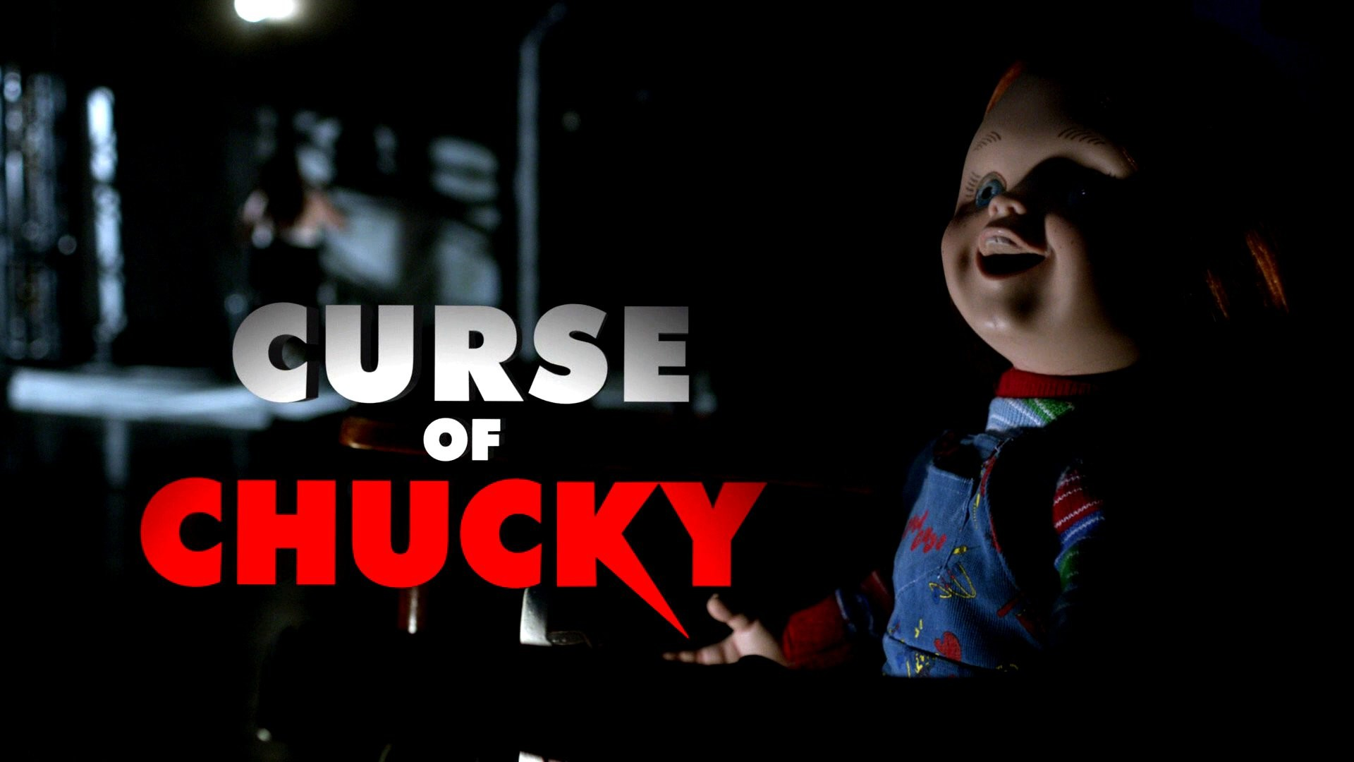 1920x1080 CHILDS PLAY chucky dark horror creepy scary (19) wallpaper |  |  235521 | WallpaperUP