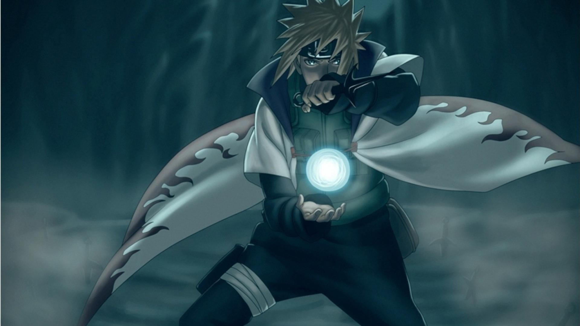 Naruto wallpapers 1920x1080 69 images - Naruto images and wallpapers ...